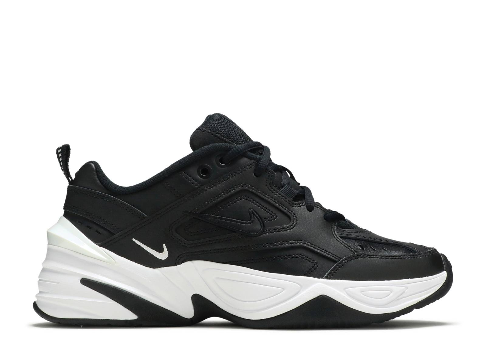 Nike M2K Tekno Gr 43 NEU!