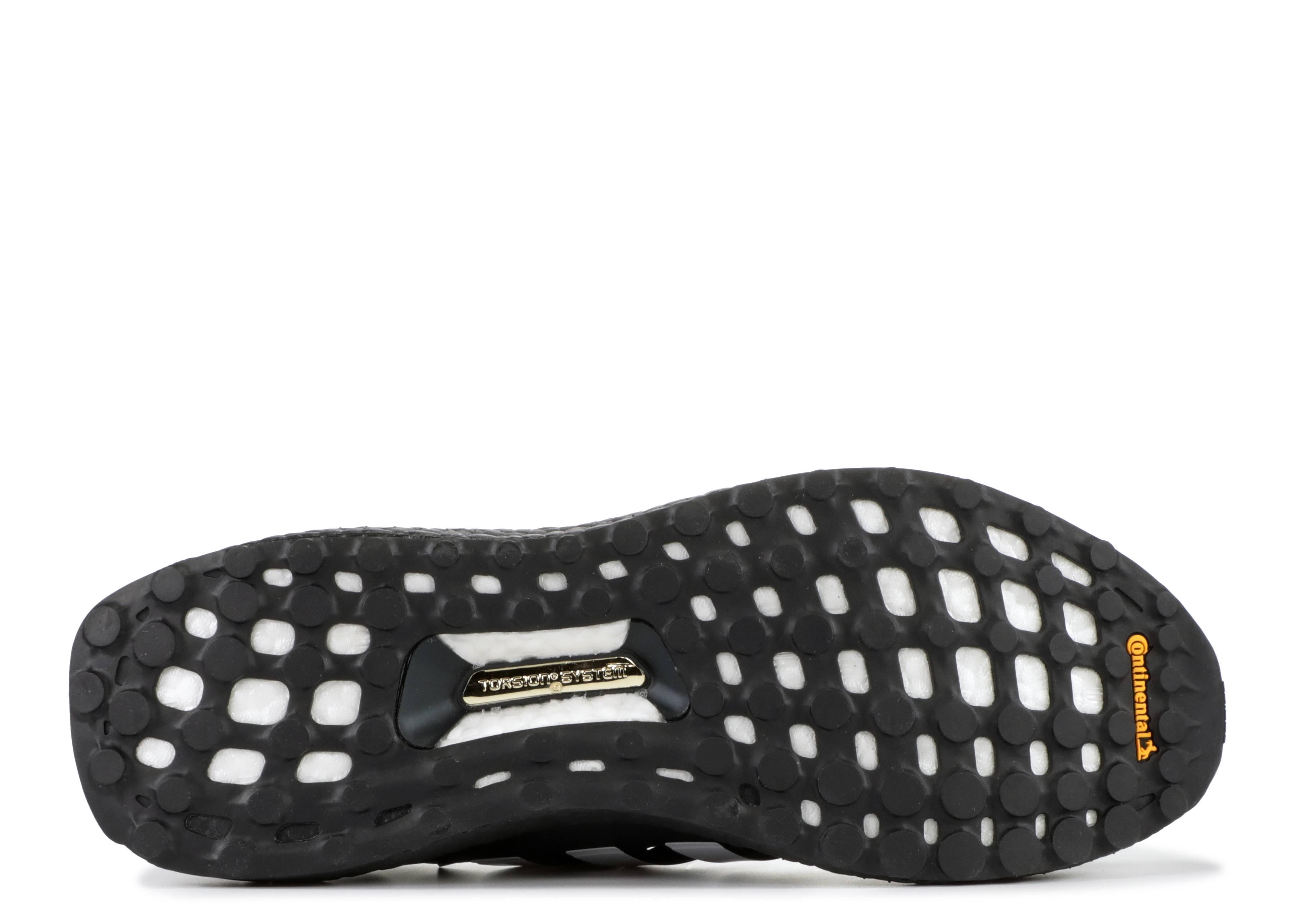Adidas Ultra Boost 4.0 X BAPE Camo Black*