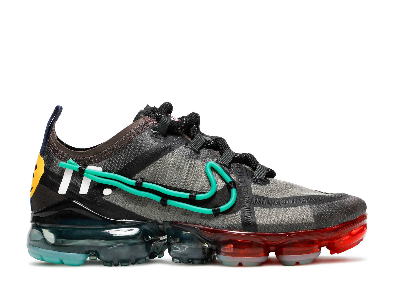detailed look 7d0c3 27b07 Vapormax - Nike Running - Nike | Flight Club