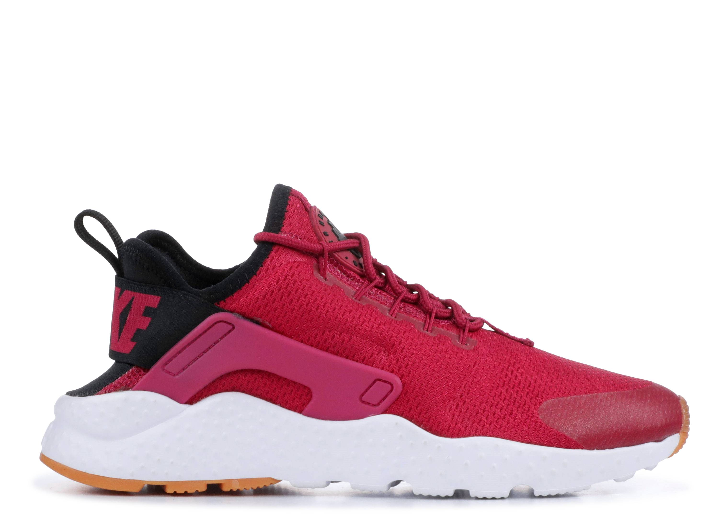 w's air huarache run ultra