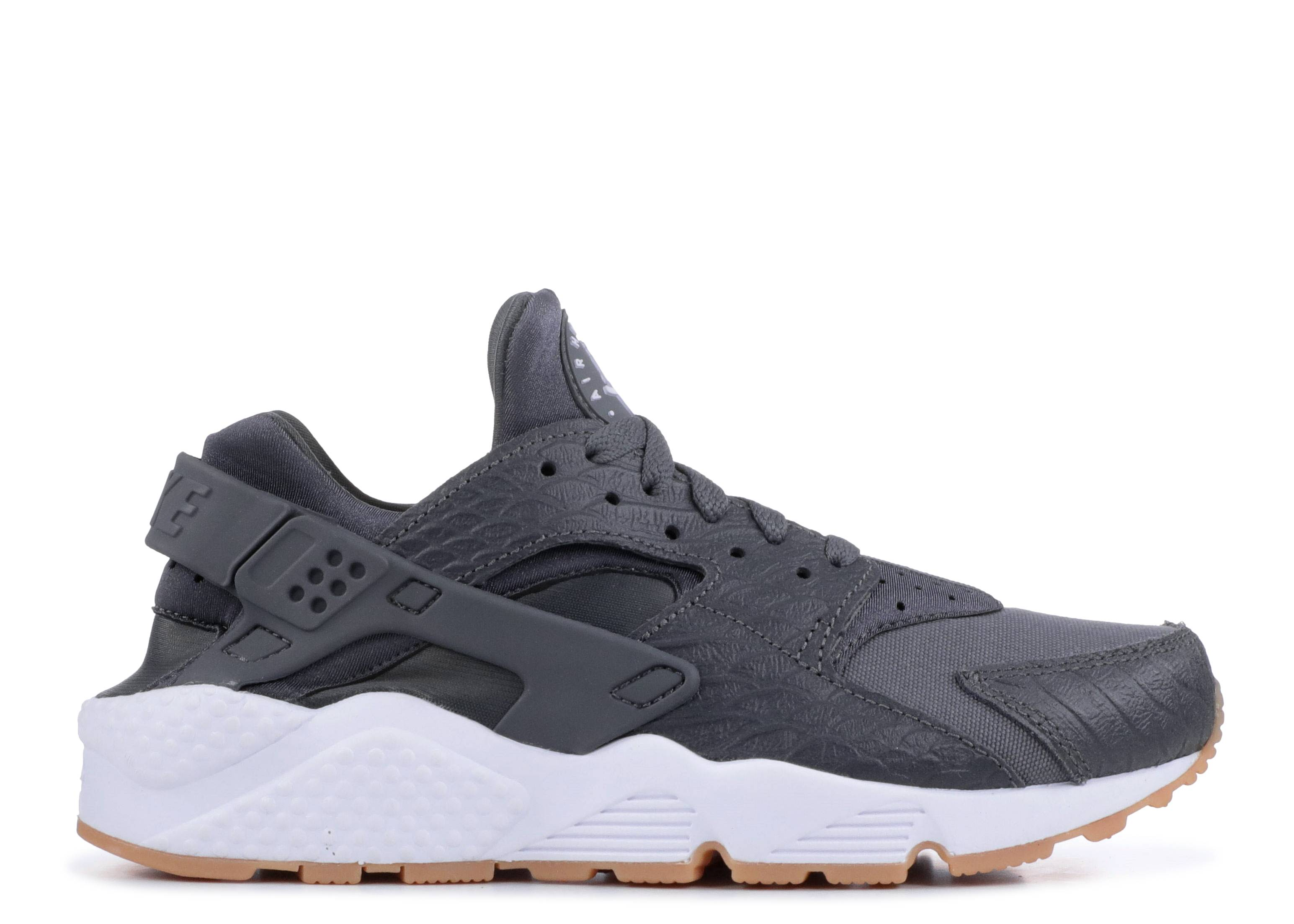 w's air huarache run se