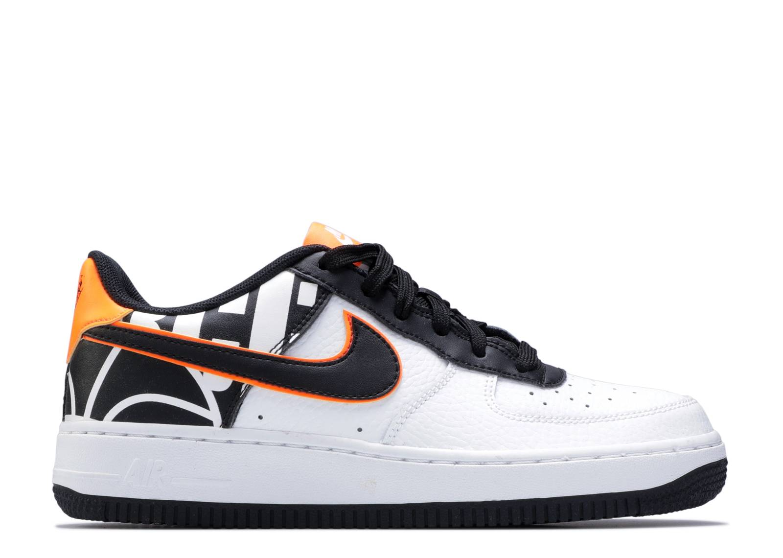 air force 1 lv8 (gs)