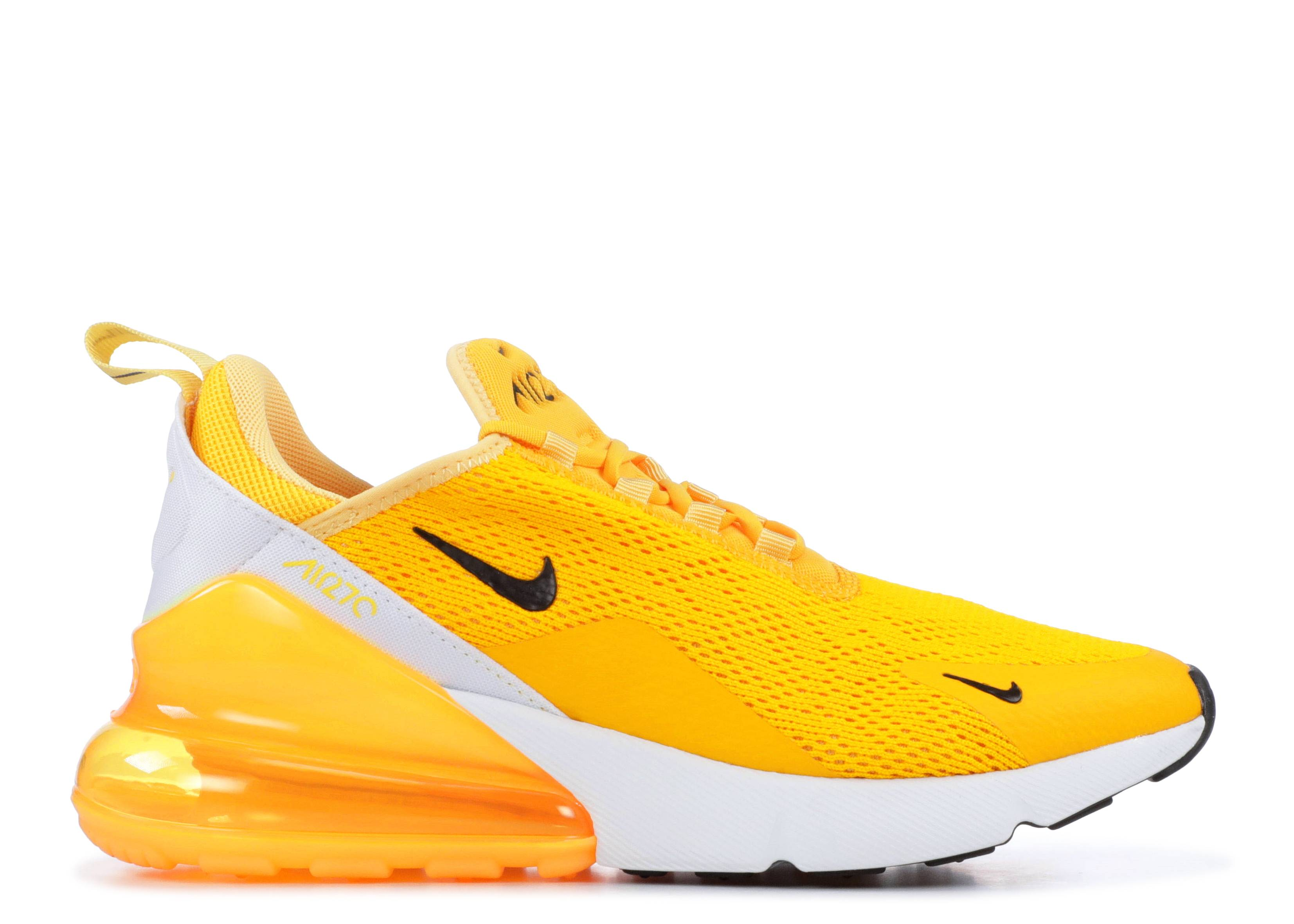 check out 8a108 4c6af Wmns Air Max 270