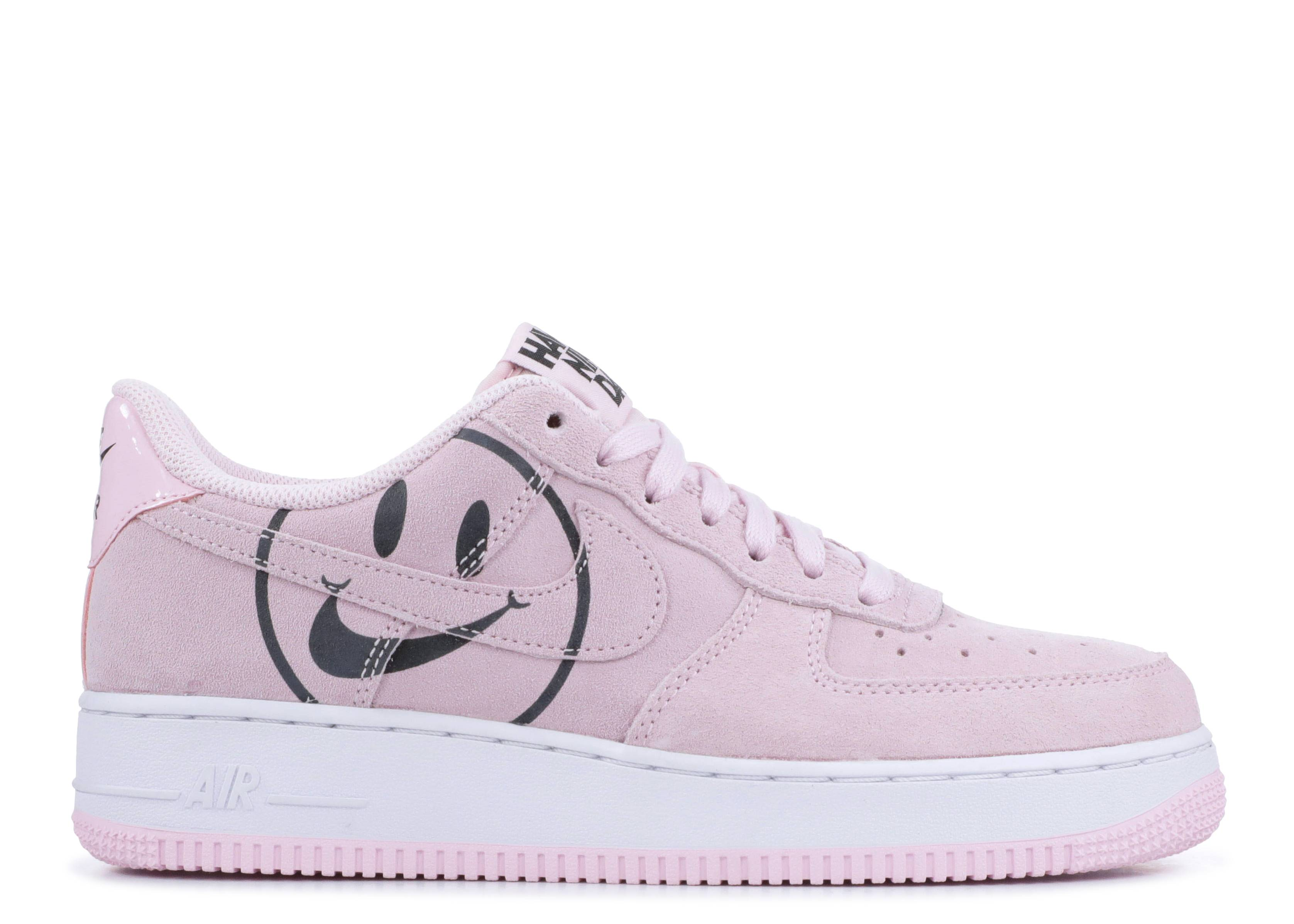"Air Force 1 Low 'Have a Nike Day - Pink' ""HAVE A NIKE DAY - PINK"""