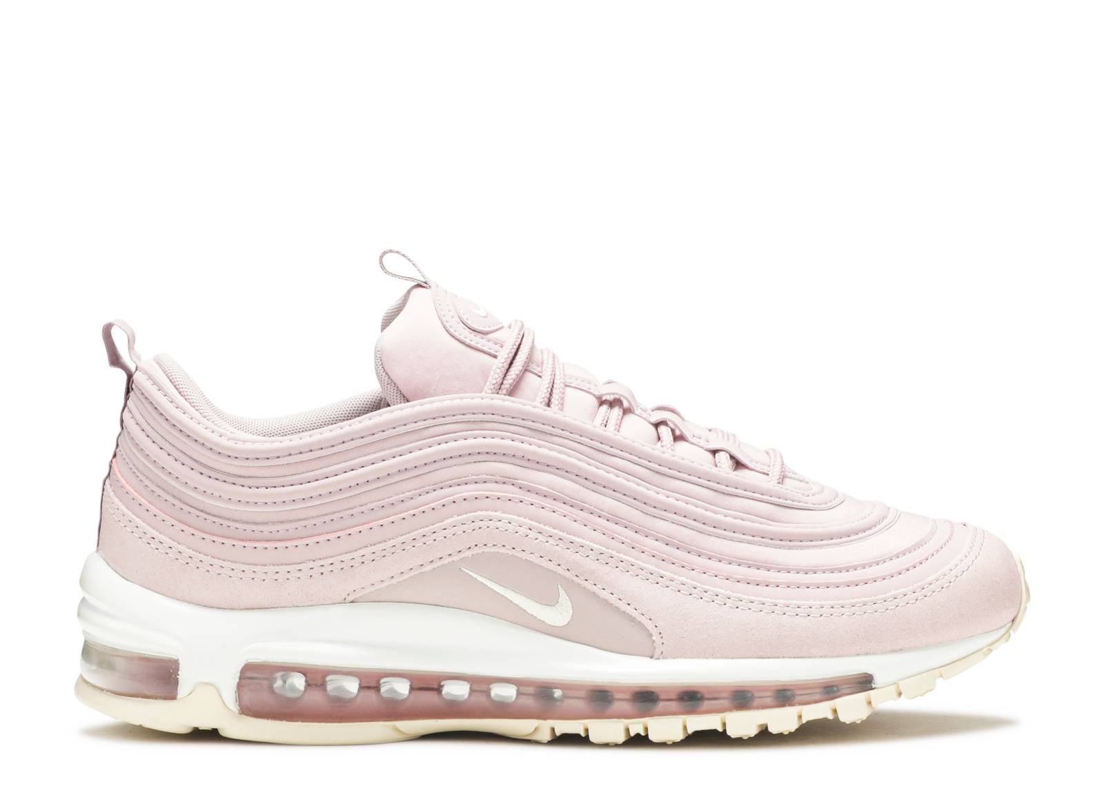 Undefeated Nike Air Max 97 Sail White Gorge Green Speed