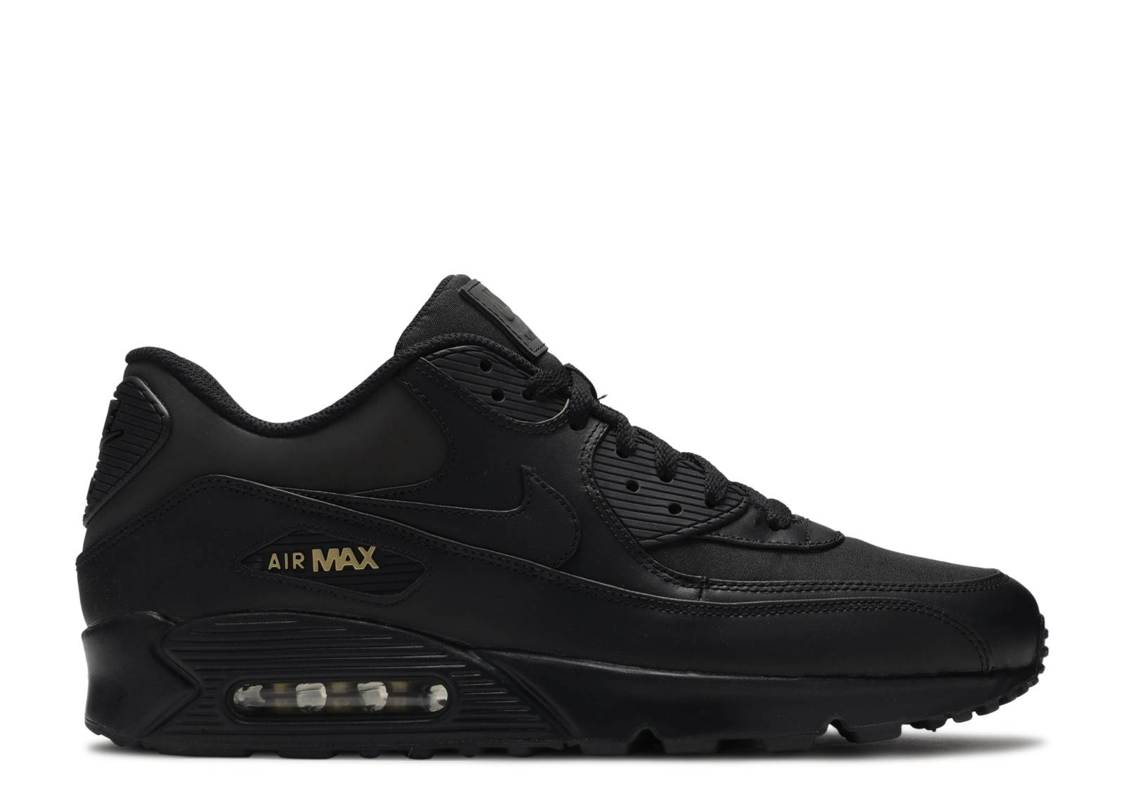 differently multiple colors brand new air max 90 premium
