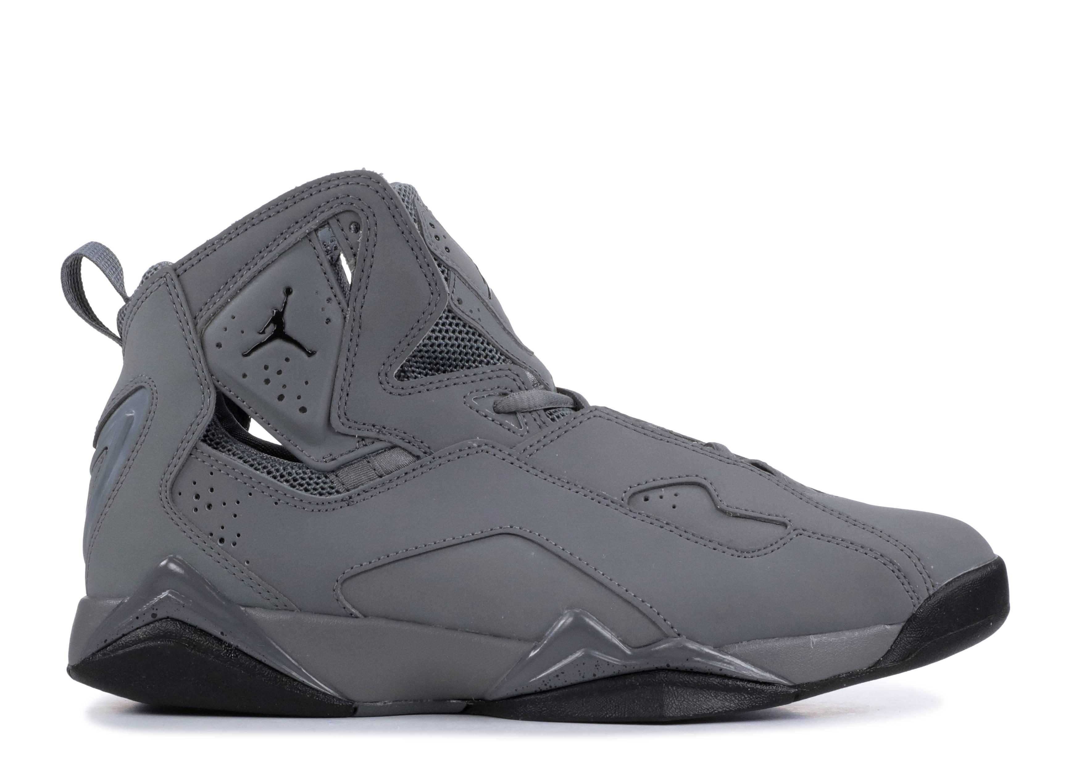 03828b988d8 Other Jordans - Air Jordans | Flight Club