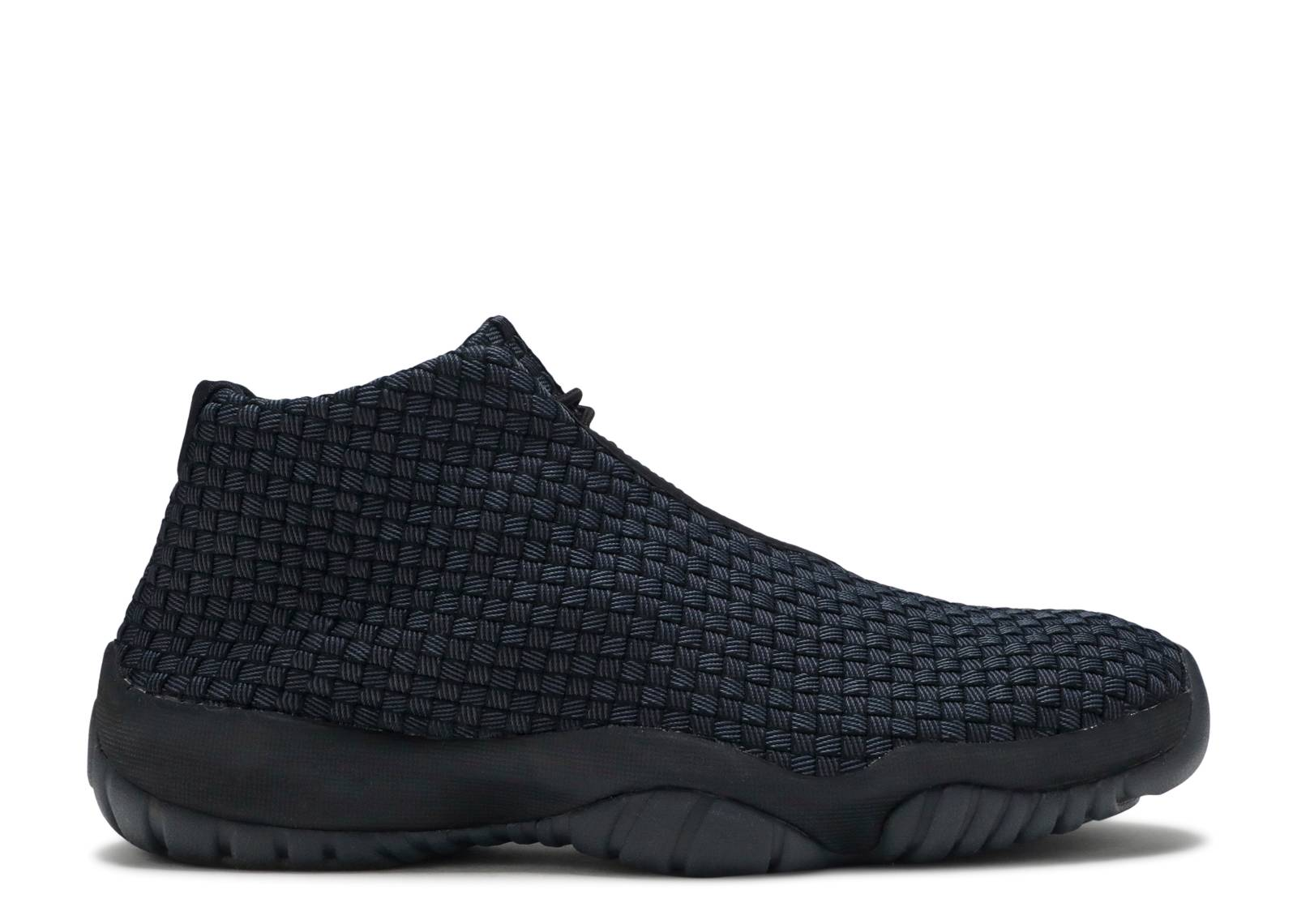 cheap for discount special sales high quality jordan future