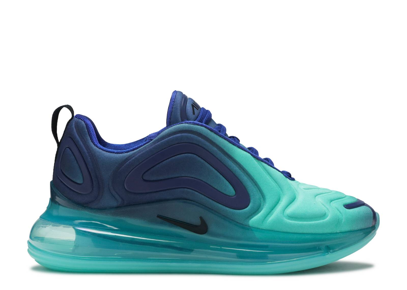 "w air max 720 ""sea forest"""