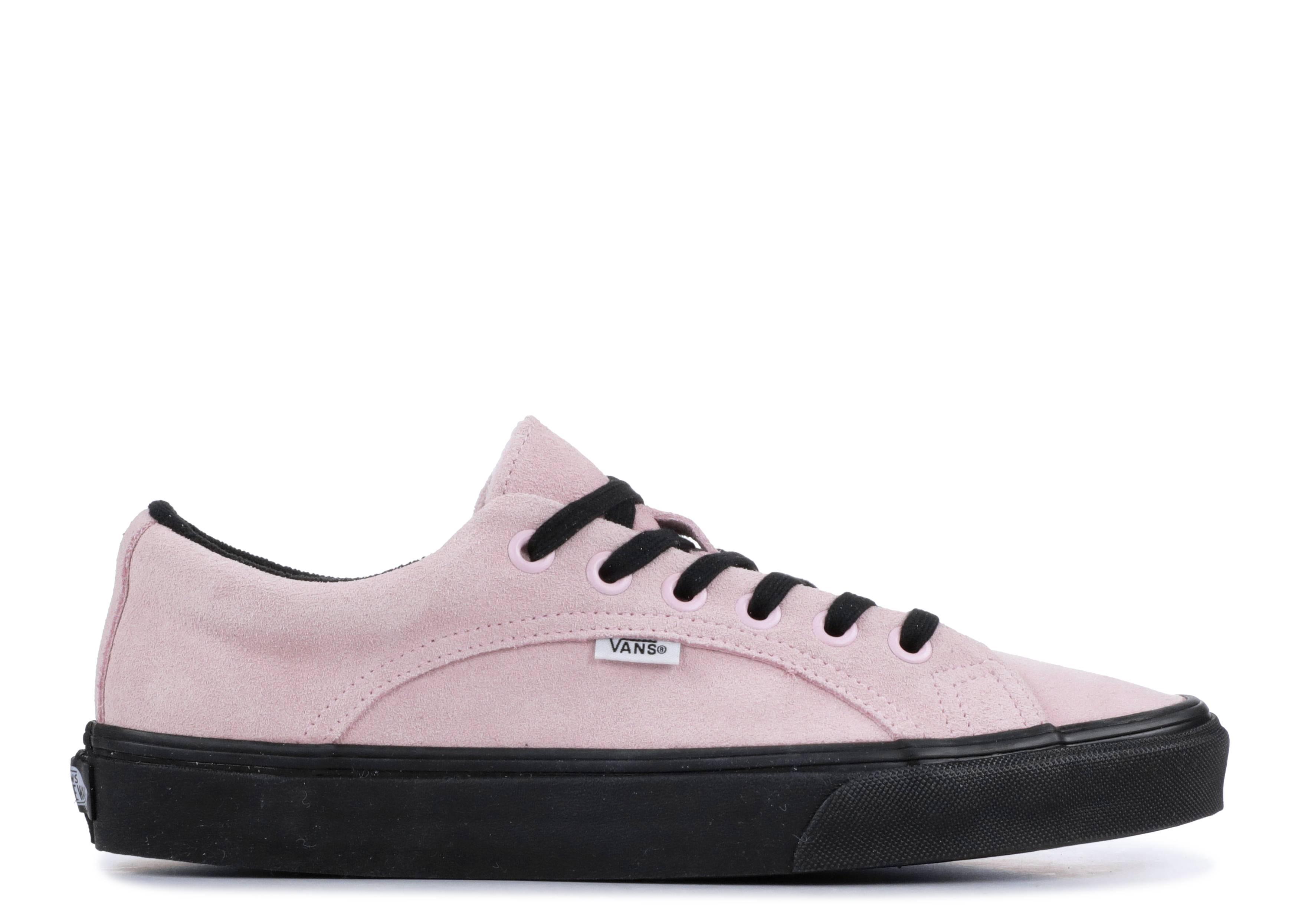lampin chalk pink