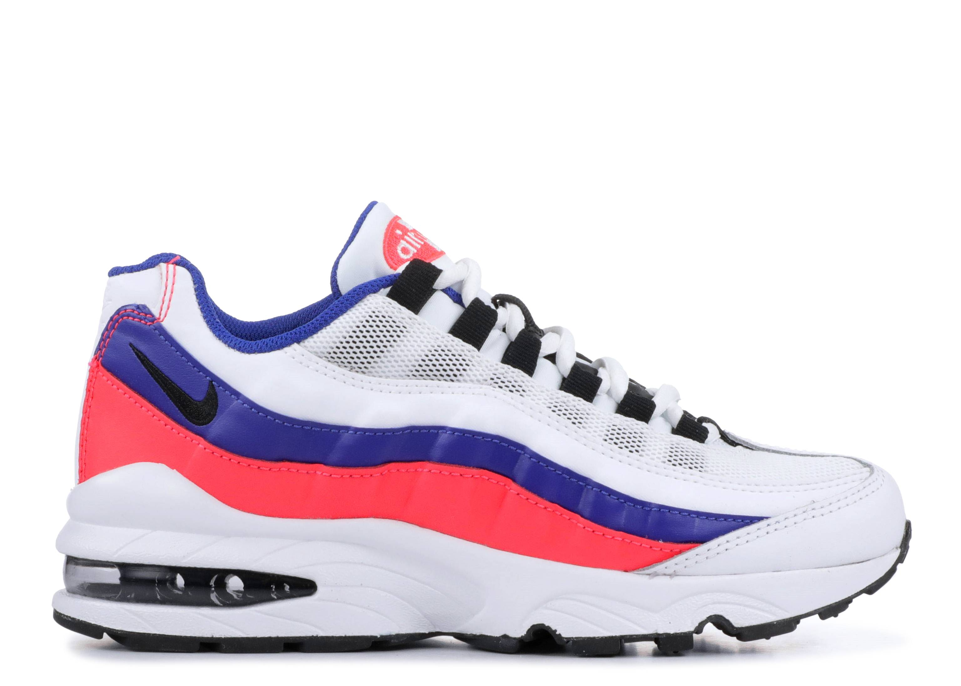 the best cheaper outlet Nike Air Max 95 (gs)