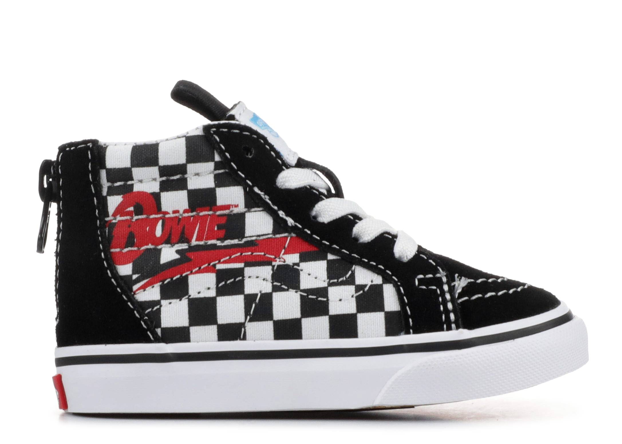 8db35a7b235536 Vans Sneakers - High Tops