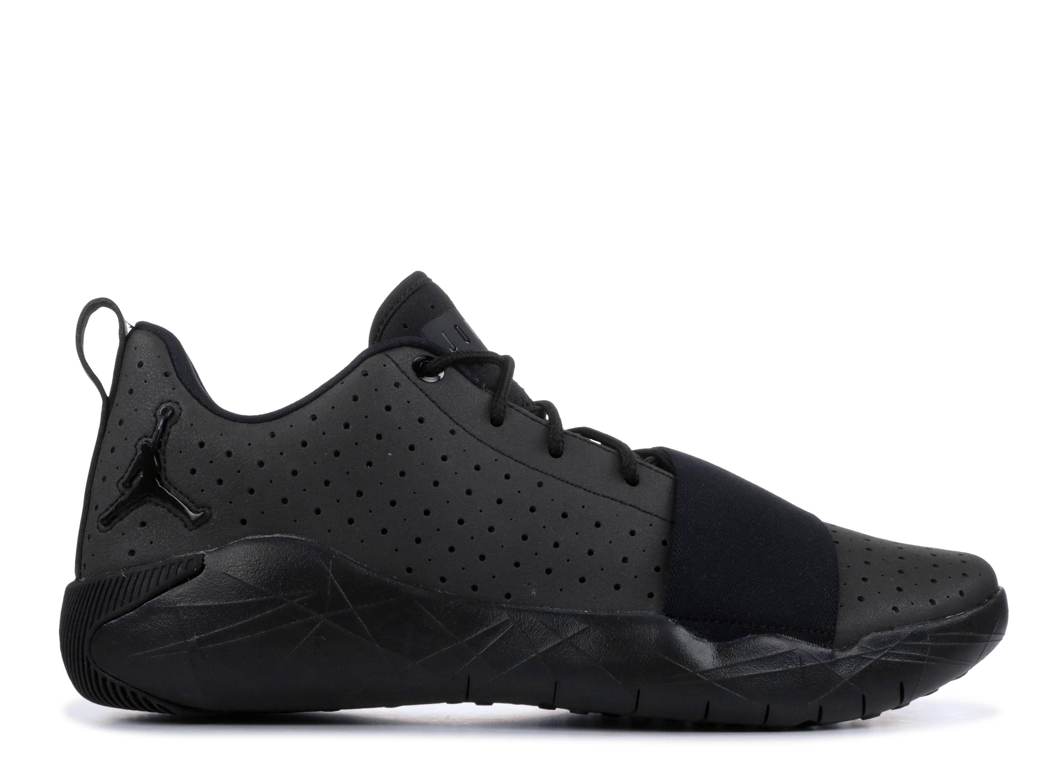b07380b25910b8 Air Jordan 23 (XXIII) Shoes - Nike