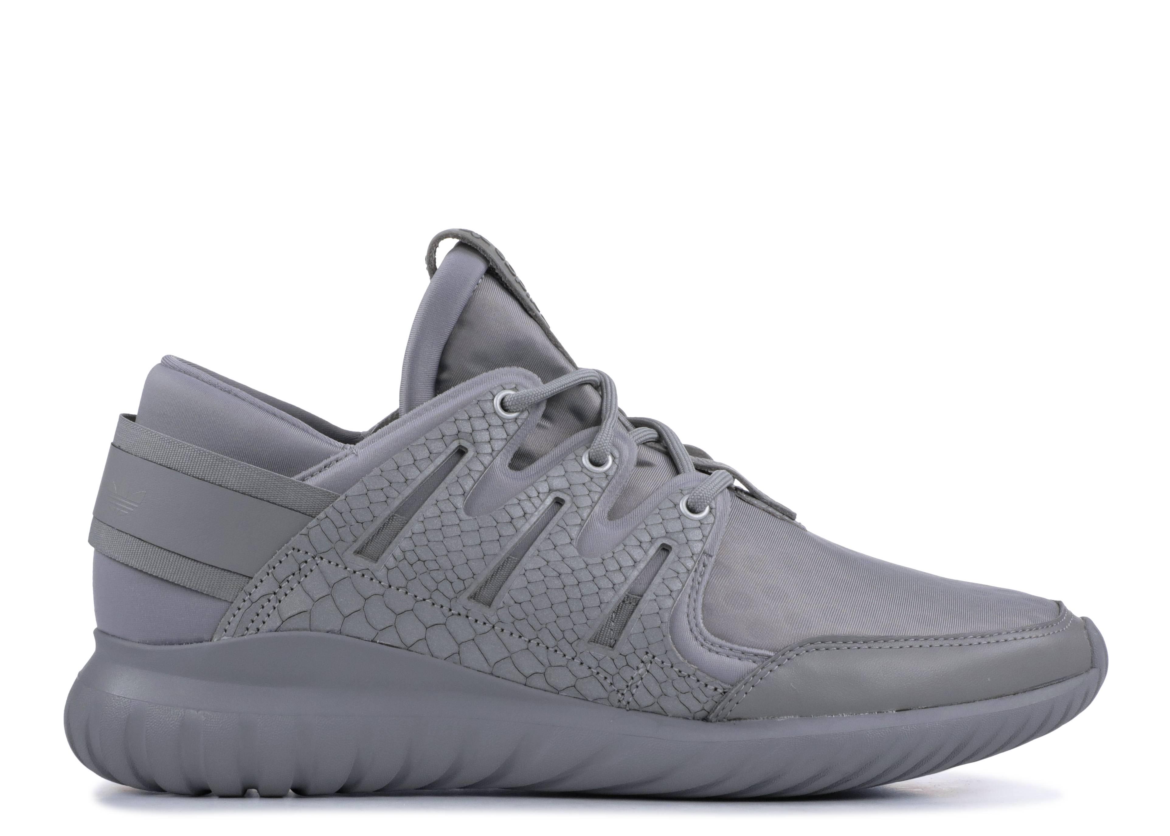 the latest 92382 981d2 adidas. tubular nova