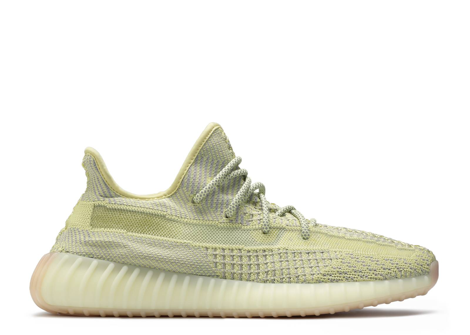 adidas Yeezy Boost 350 V2 Antlia Release Information