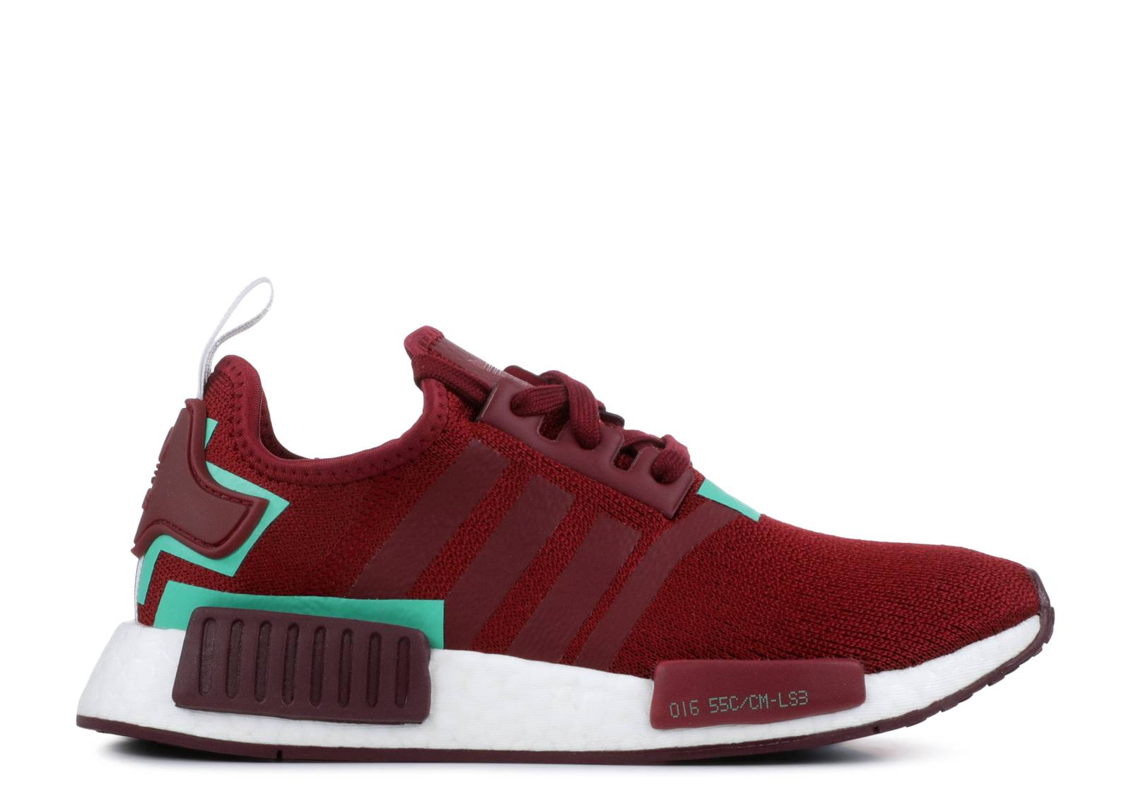 bf89be5f13 Adidas NMD - adidas Originals Men's & Women's Shoes | Flight Club