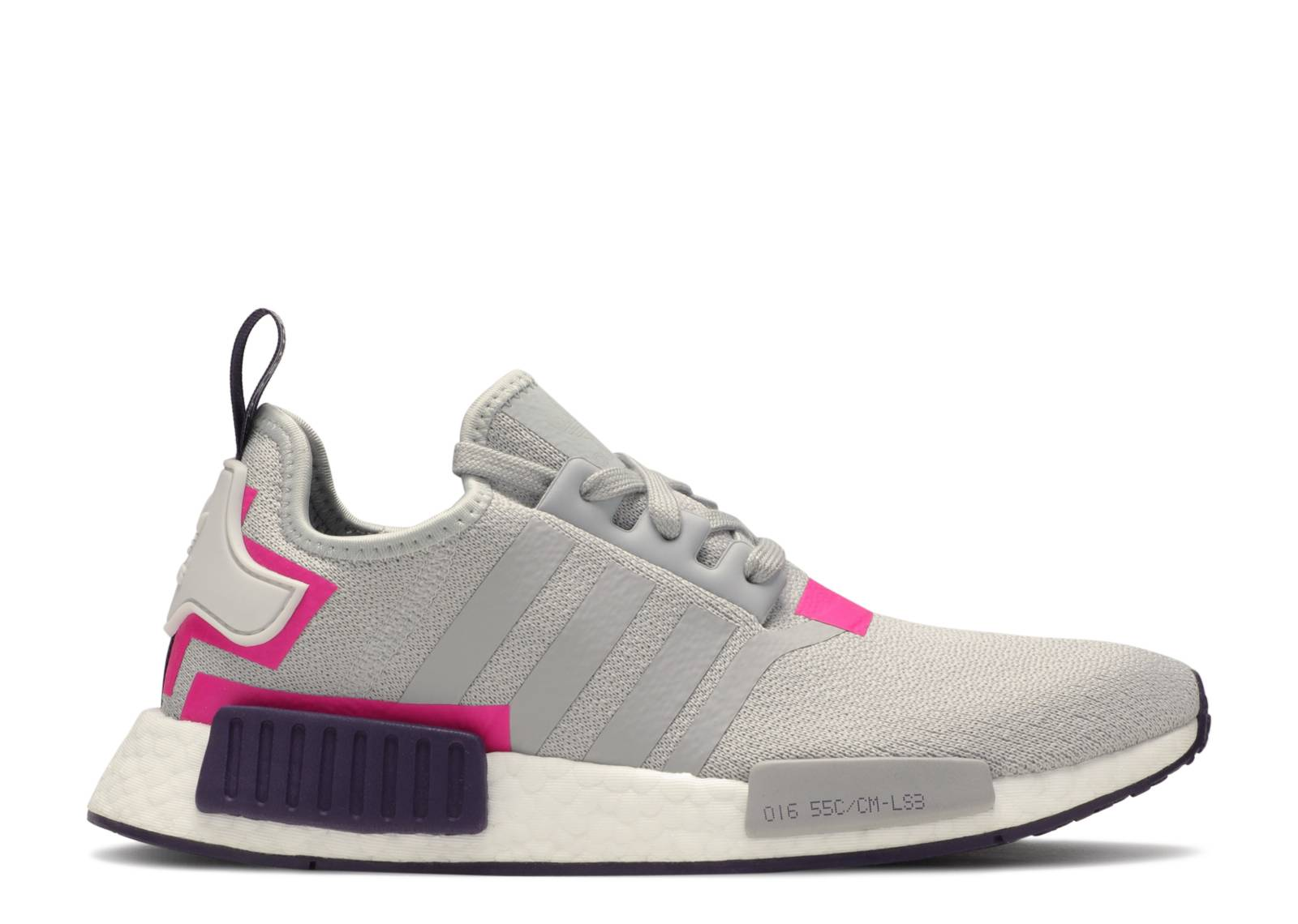 bas prix 066fa c3b55 Adidas NMD - adidas Originals Men's & Women's Shoes | Flight ...