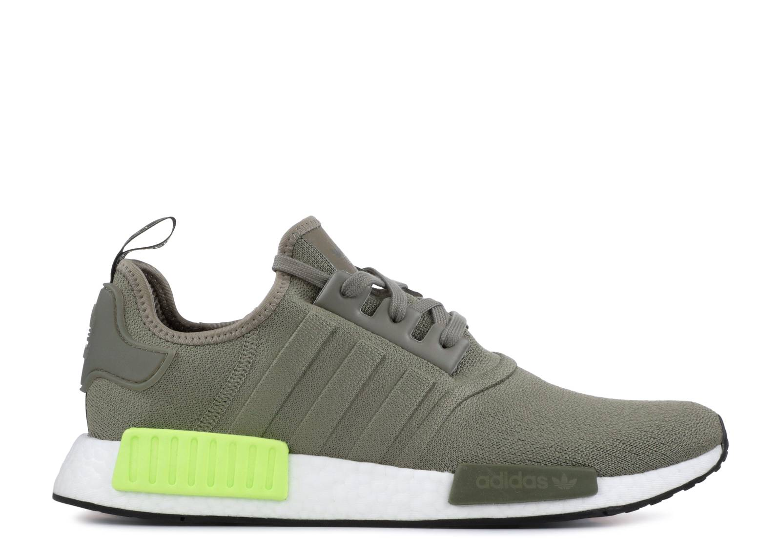 low priced dff63 267dc Adidas NMD - adidas Originals Men's & Women's Shoes | Flight ...