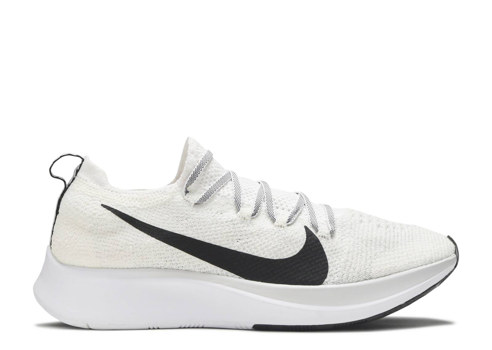 a0775df64cbe May 12 Wmns Nike Zoom Fly Flyknit