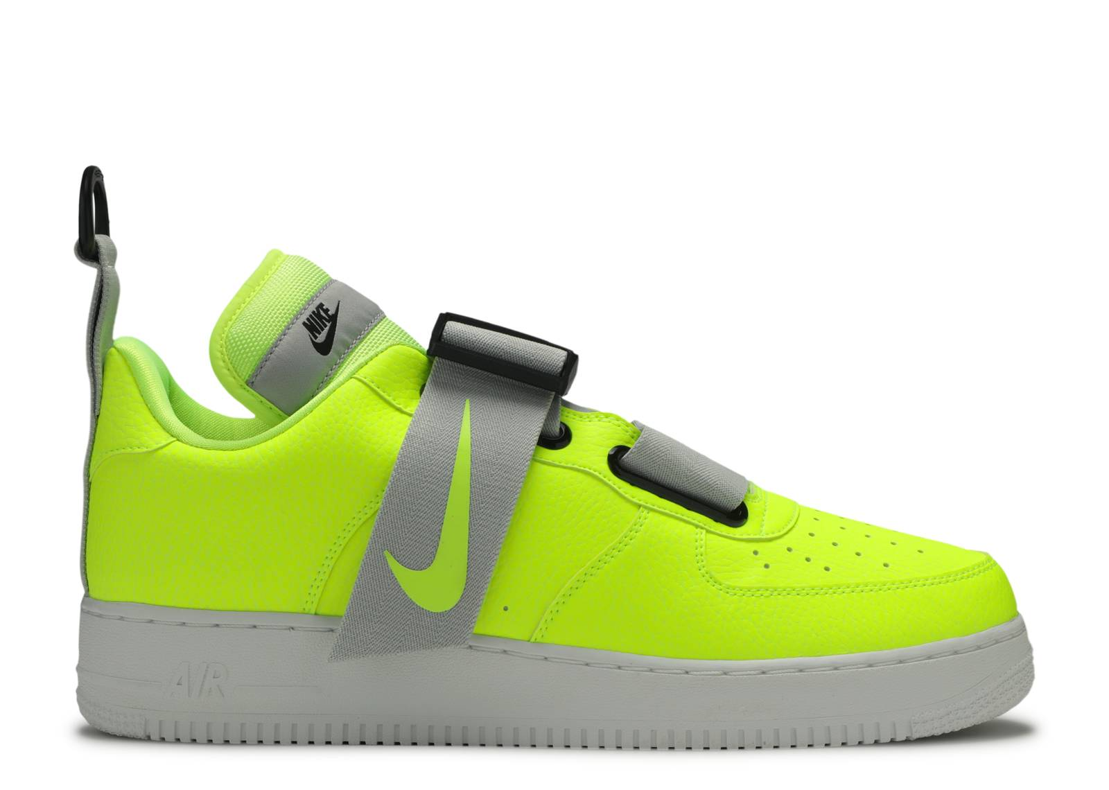 "Air force 1 utility  ""Volt"""