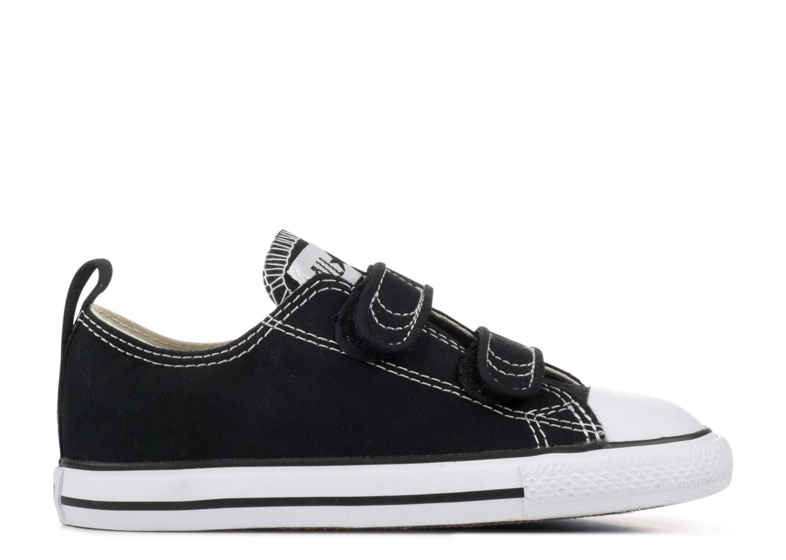 coupon codes buy sale finest selection Chuck Taylor All Star V2 Infant