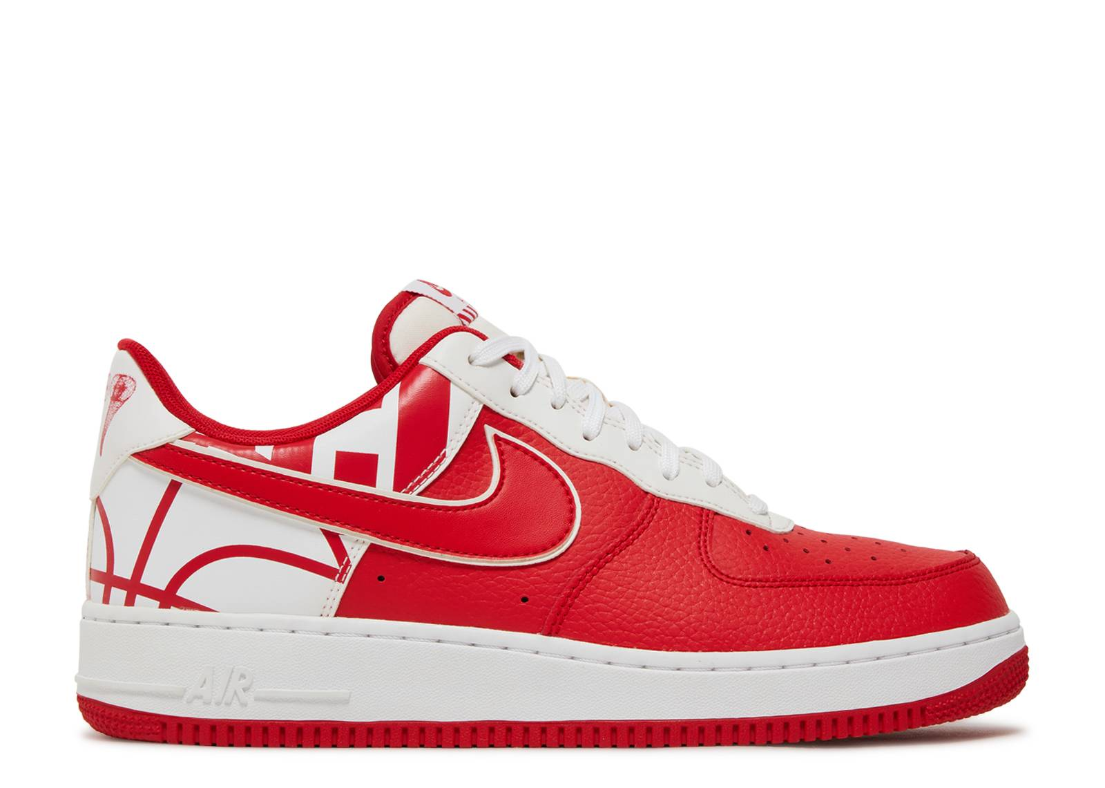 "air force 1 low ""Logo Pack"""