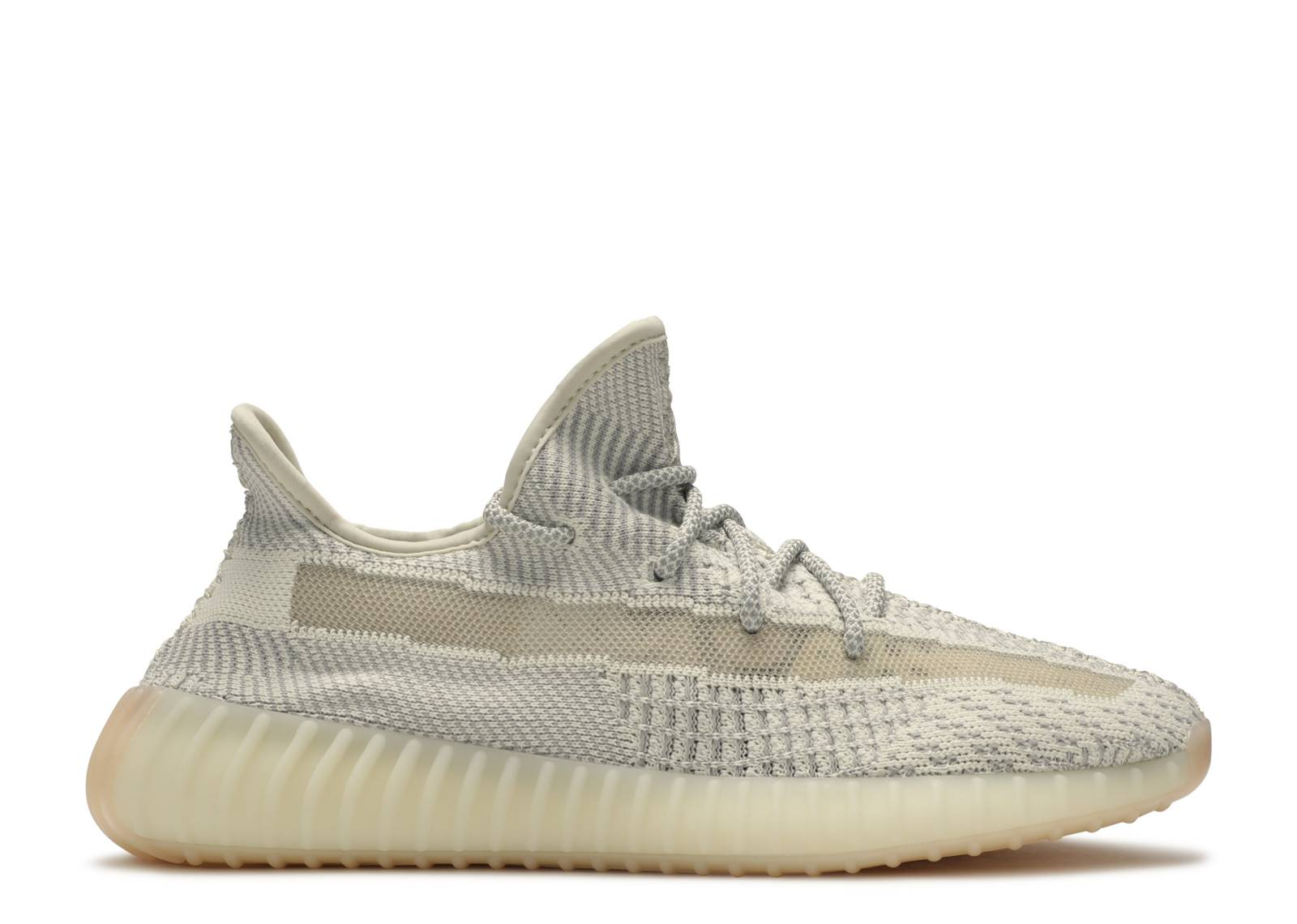 best website 19811 7fe8b Adidas Yeezy Shoes for Men, Women & Infants | Flight Club