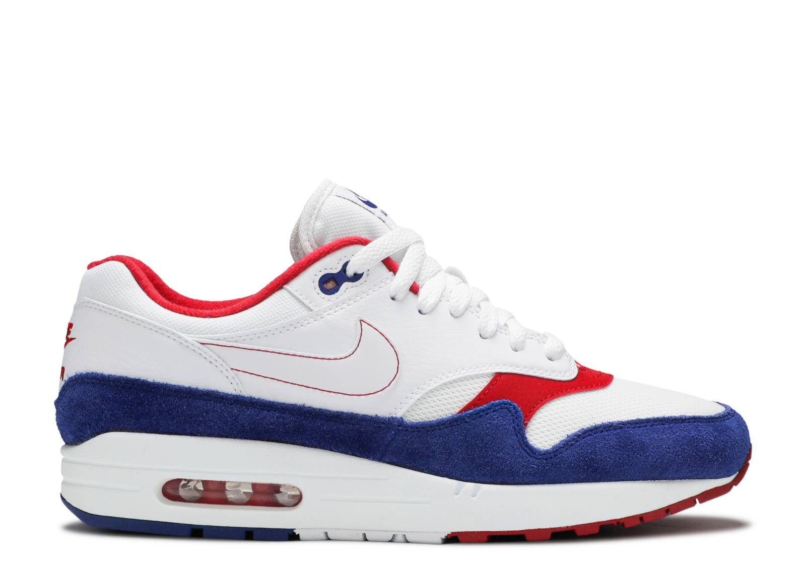 sale retailer 6a863 5a1fe Independence Day 2019 | Flight Club