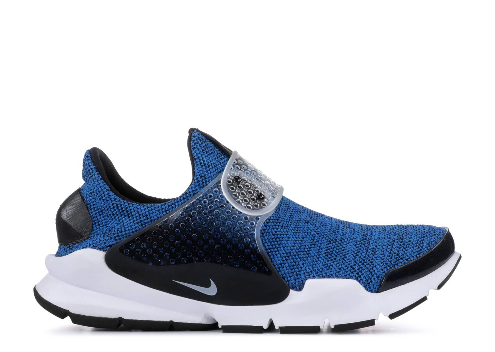Alle NIKE Sock Dart Sneakers online kopen | Sneakersquad