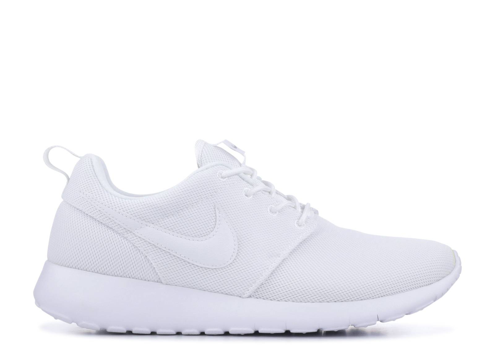 hot sale online 158a1 4a043 nike roshe one gs
