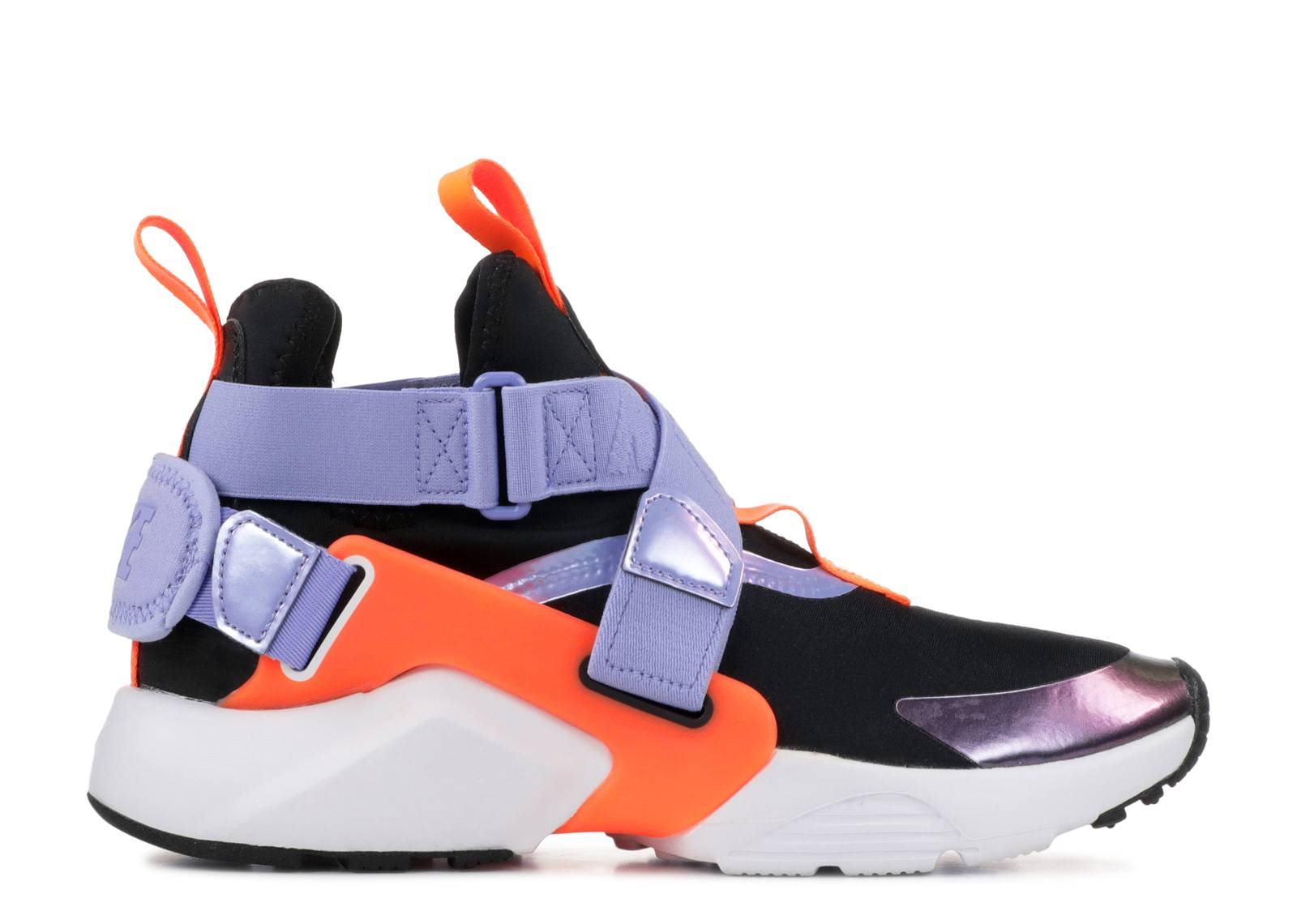 huarache city gs