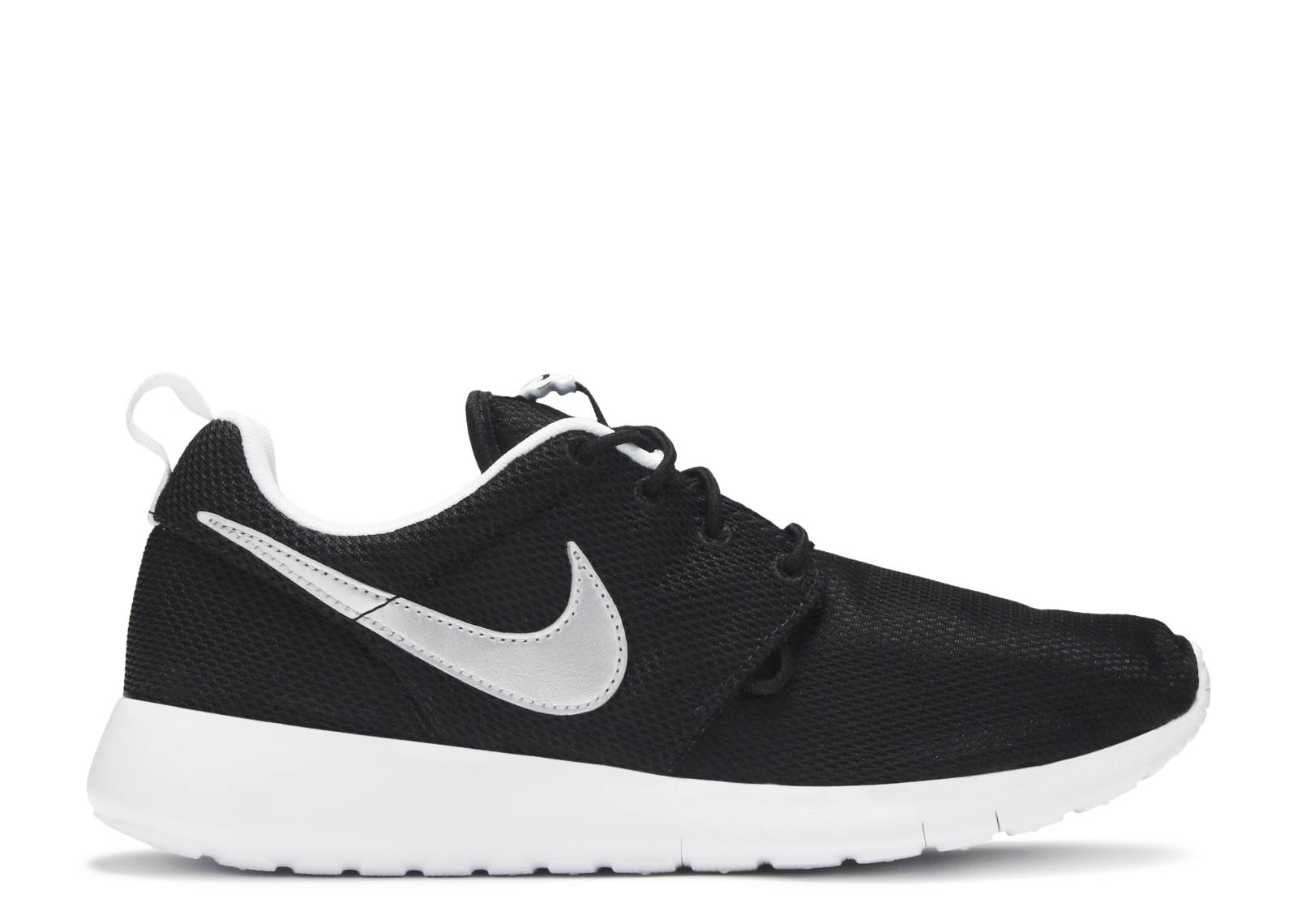 new styles 98139 2ca88 Nike Roshe one (gs)