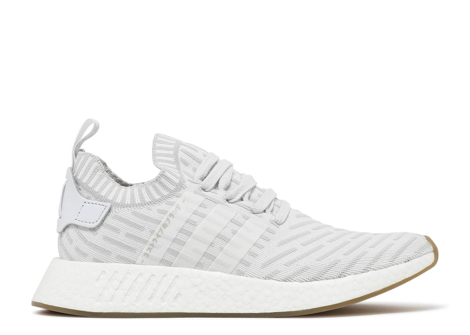 "nmd r2 pk w ""Japan White Gum"""