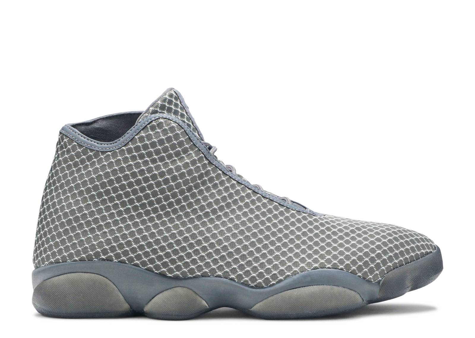 "Jordan Horizon ""wolf grey"""