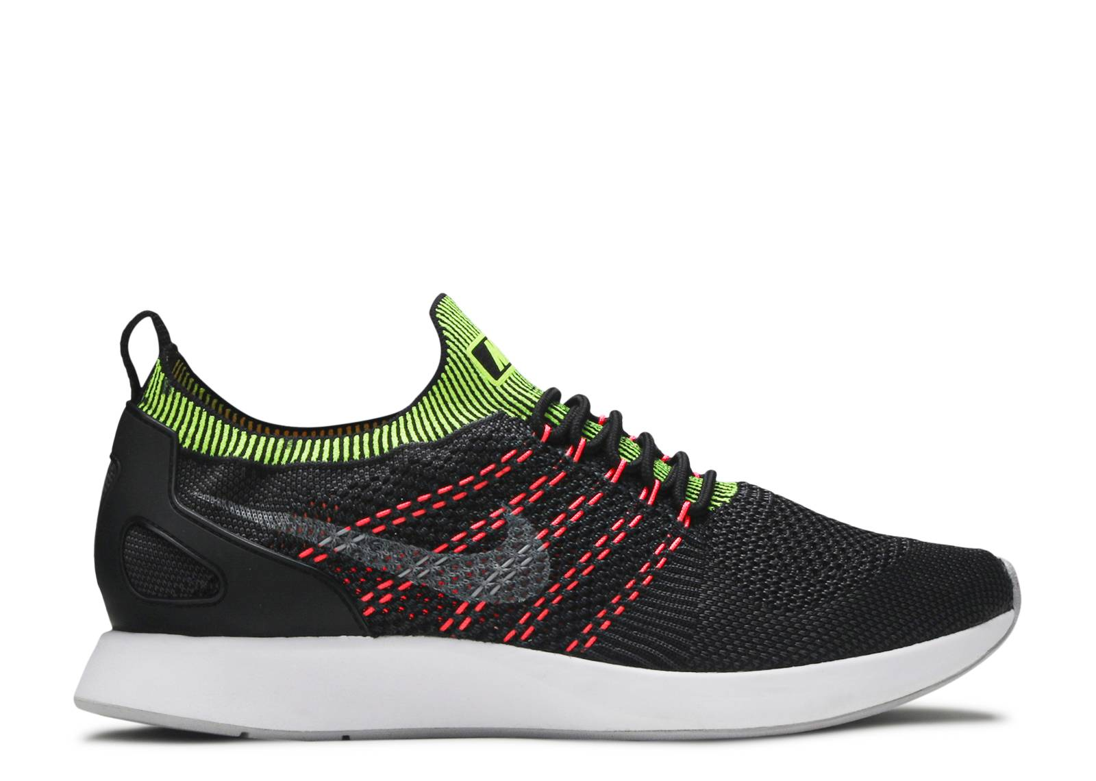 top brands best sell outlet online Air Zoom Mariah Flyknit Racer