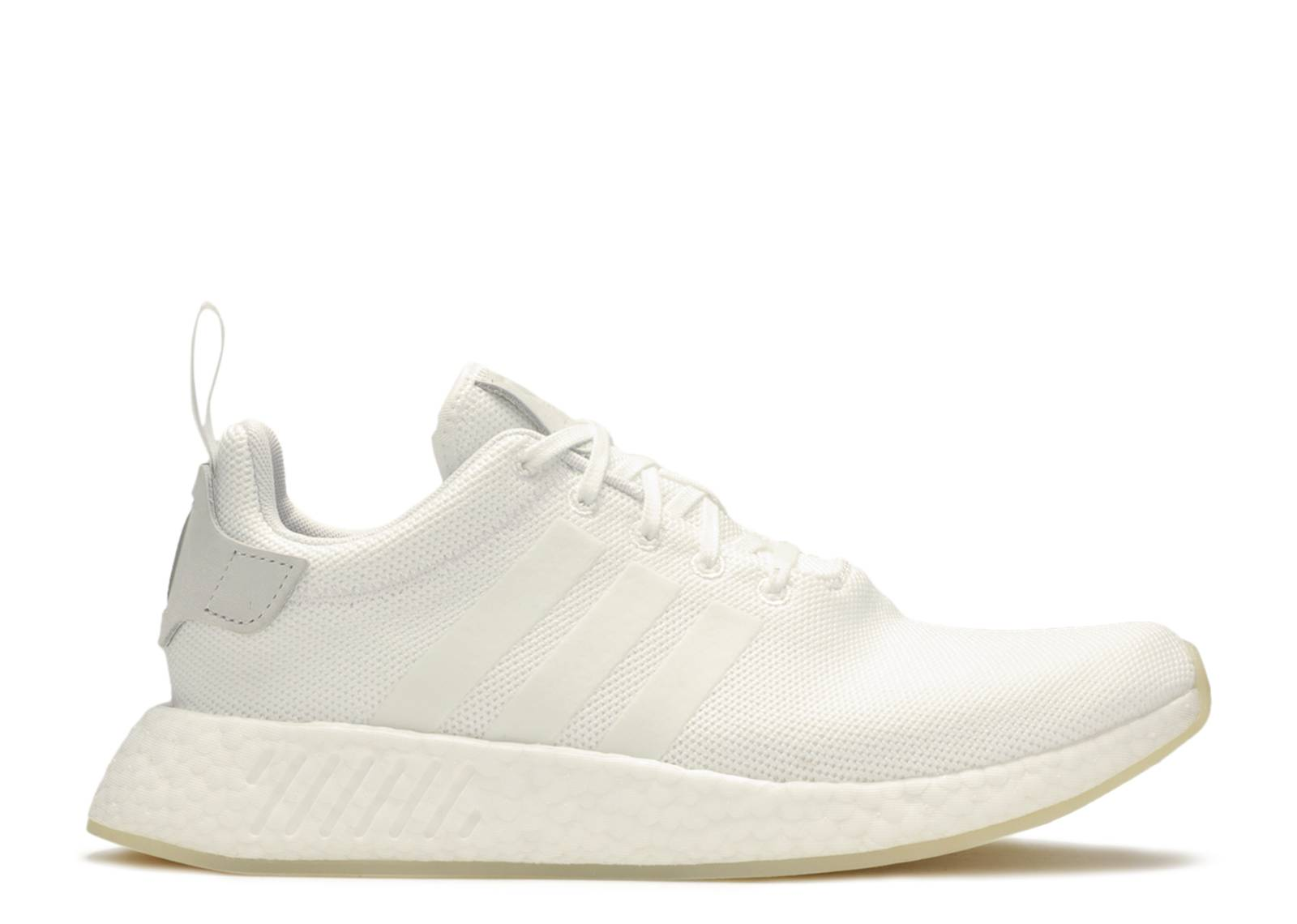 National Day Of Reconciliation ? The Fastest Nmd R2 Adidas White