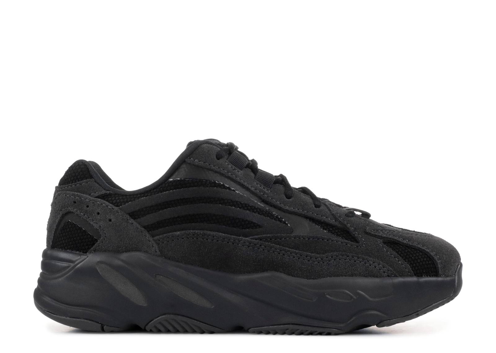 sports shoes a7680 2c5fe yeezy boost 700 v2 kids