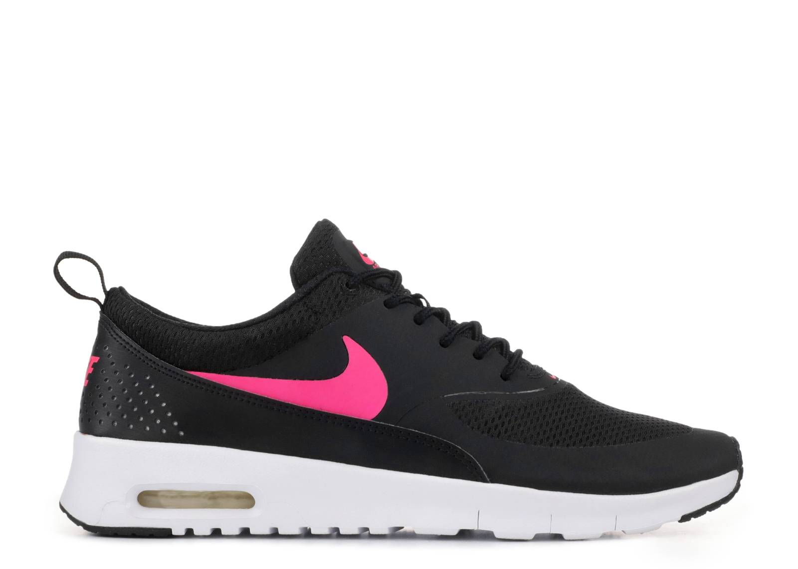 photos officielles b1c39 8a205 nike air max thea (gs)