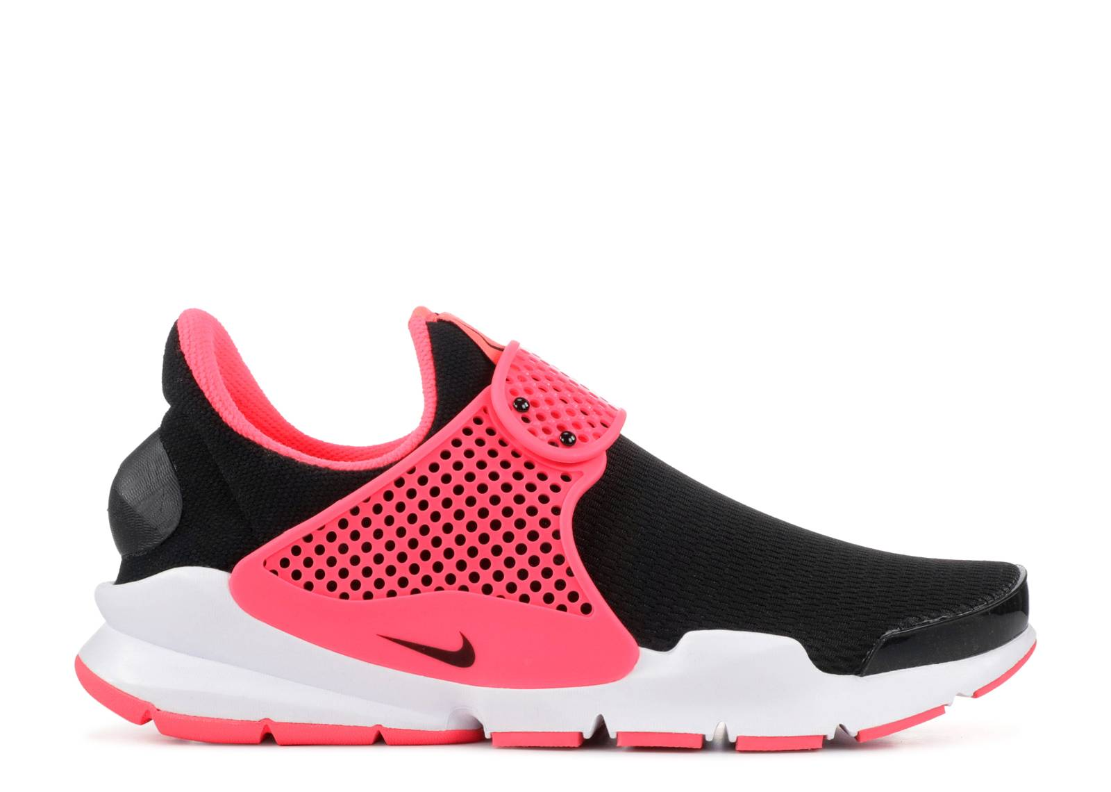 nike sock dart (gs)