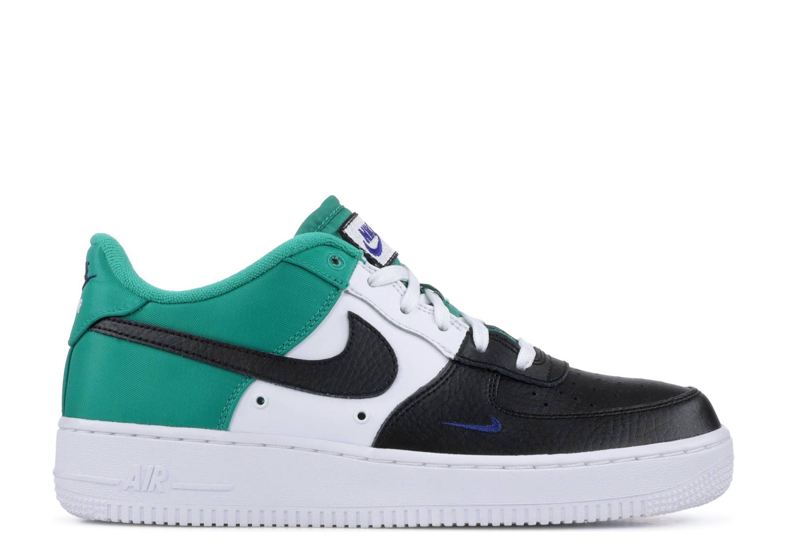 air force 1 lv 8 (gs)