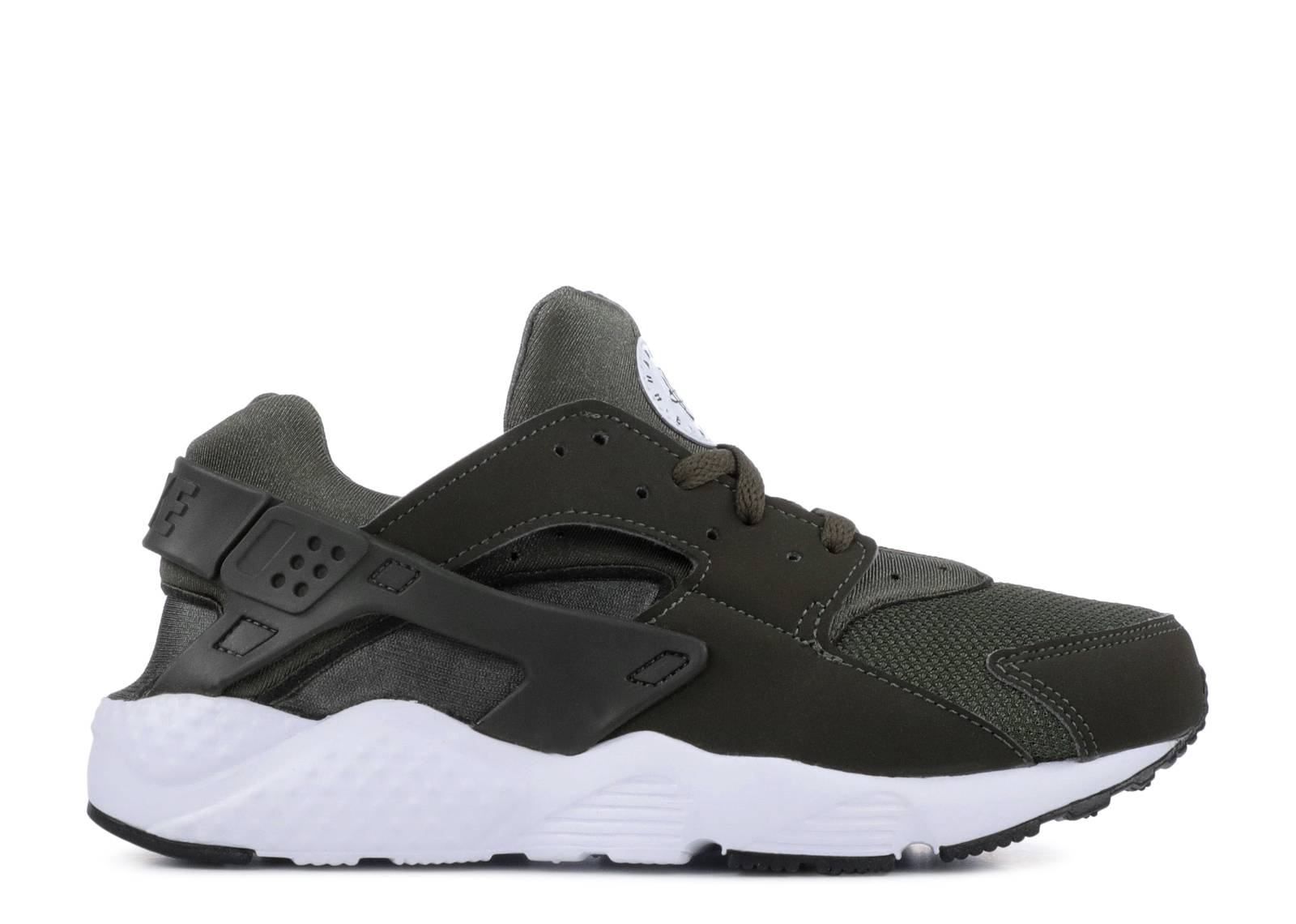 nike huarache run (ps)