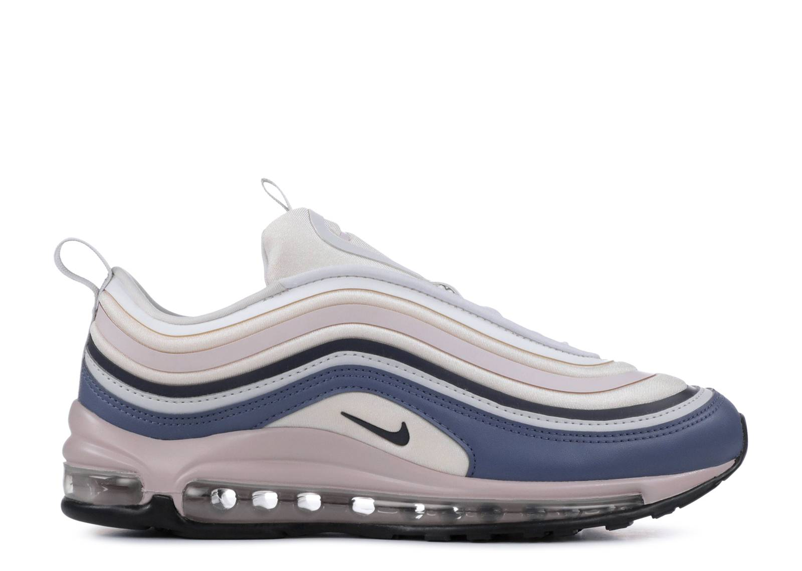 wmns nike air max 97 ultra '17