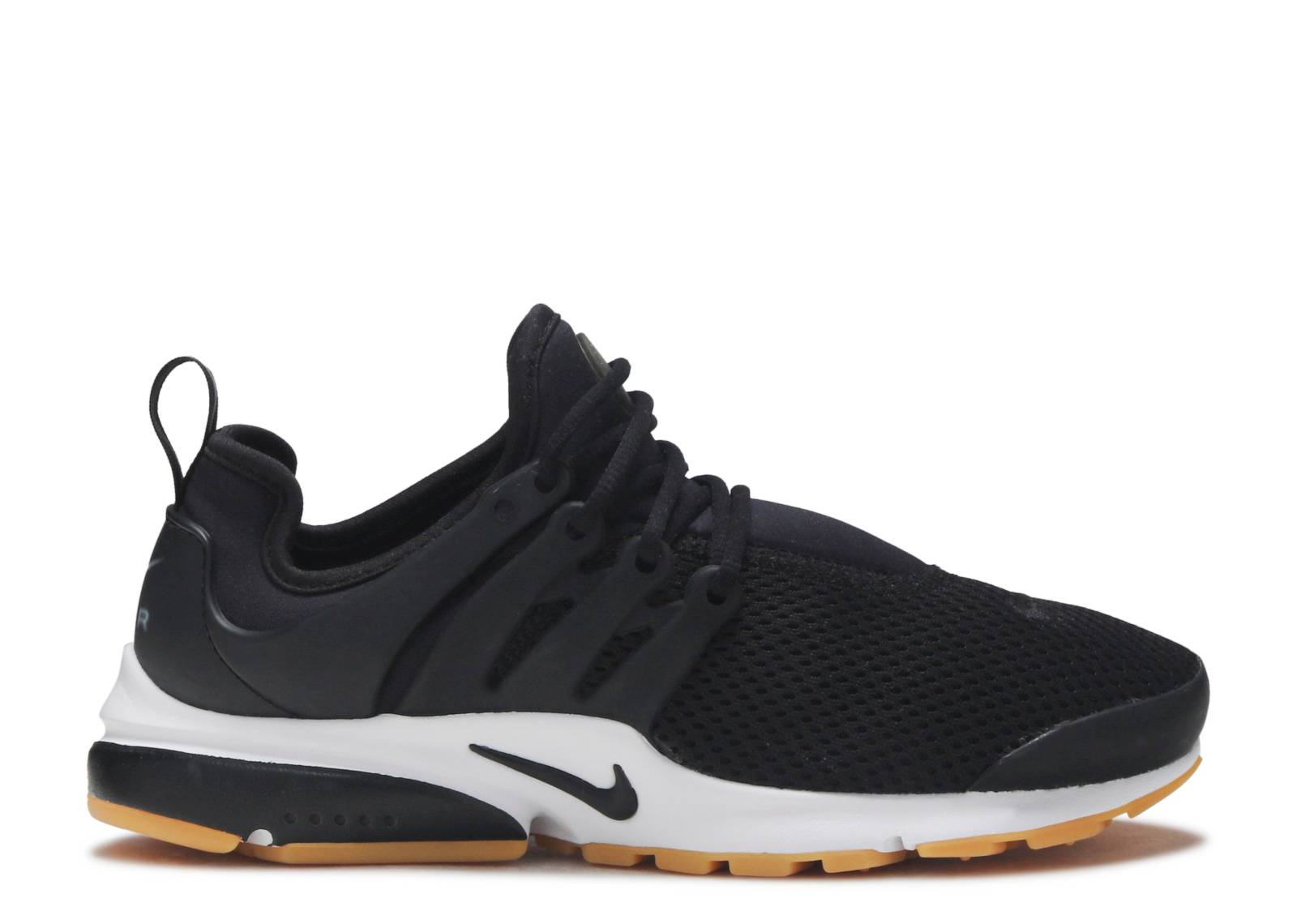 cheap for discount fe913 9cd01 Presto - Nike Running - Nike | Flight Club