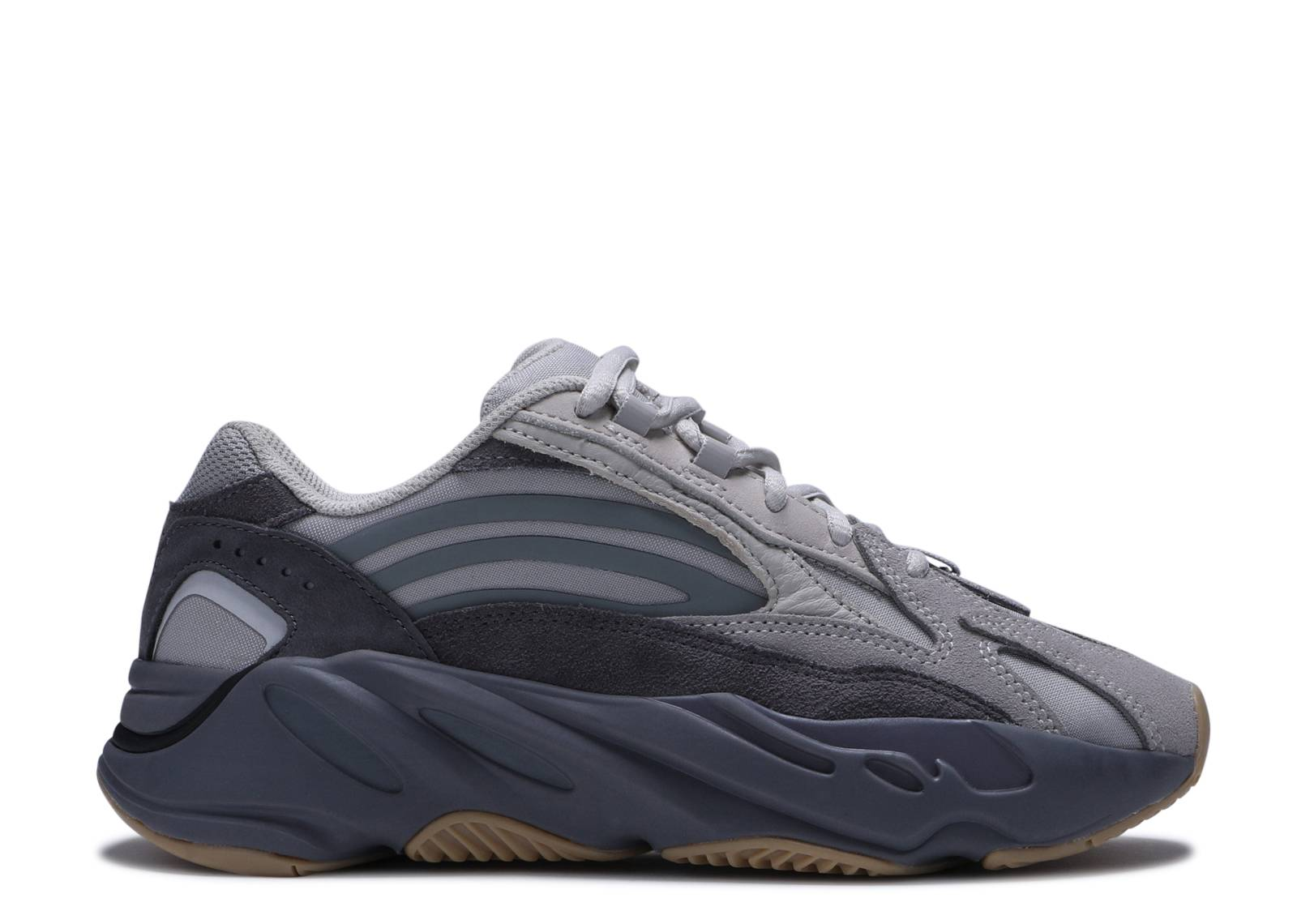 new arrival e6bed 068a4 Yeezy Boost 700 | Flight Club
