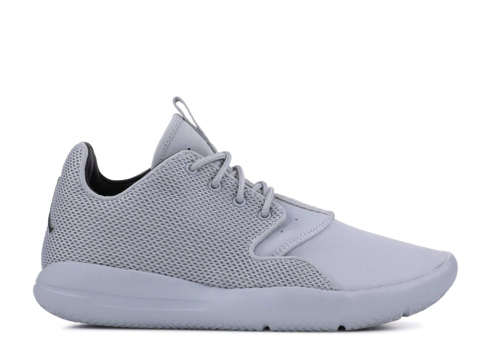 "Jordan Eclipse (GS) ""Wolf Grey"""