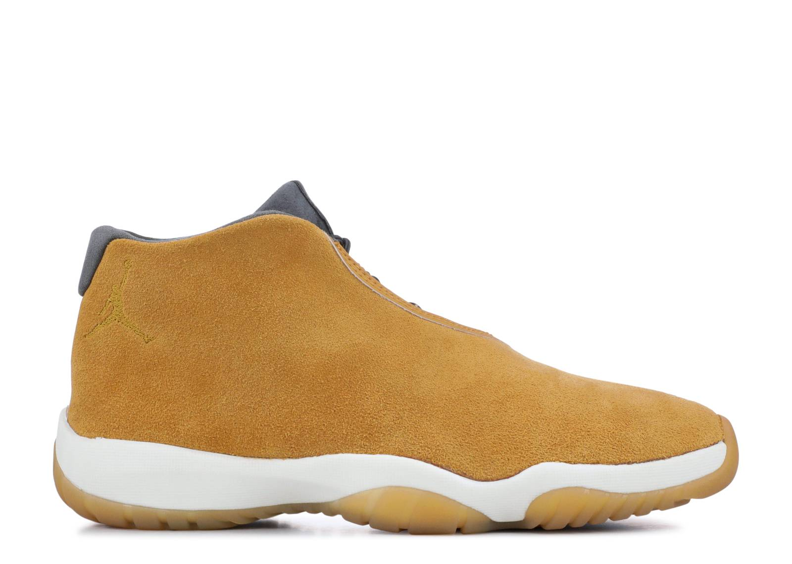 "Jordan Future ""Wheat"""