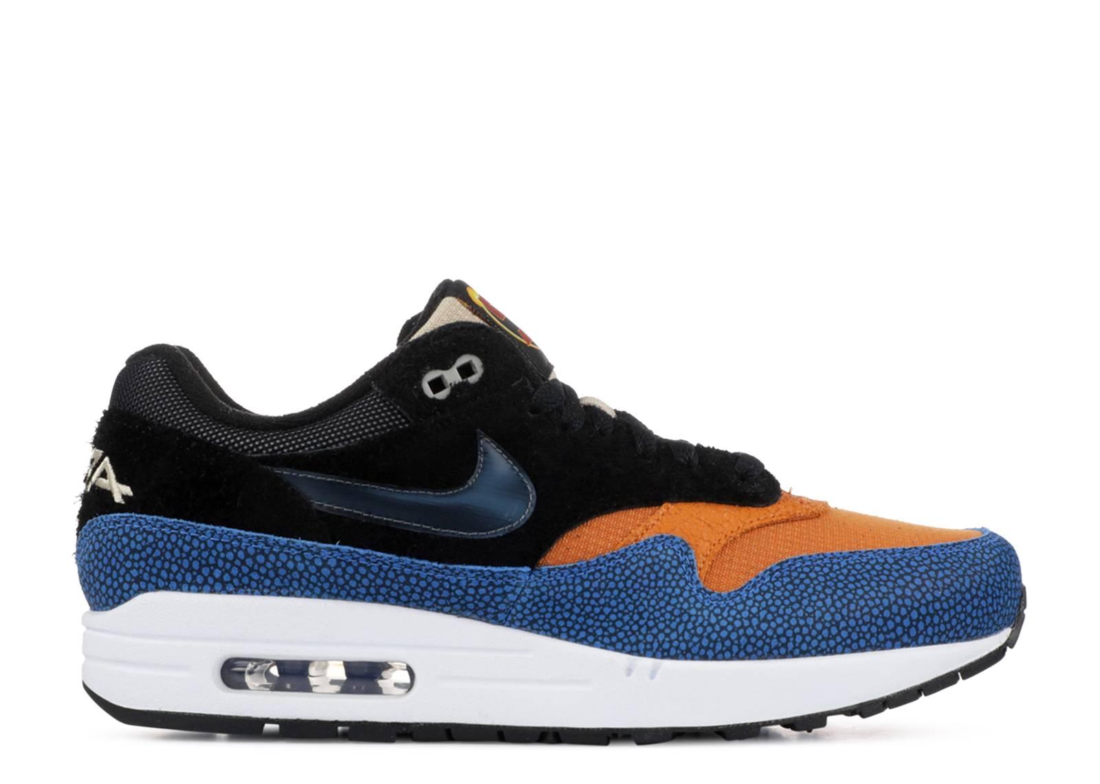 Nike Air Max 1 Men's & Women's Shoes | Flight Club