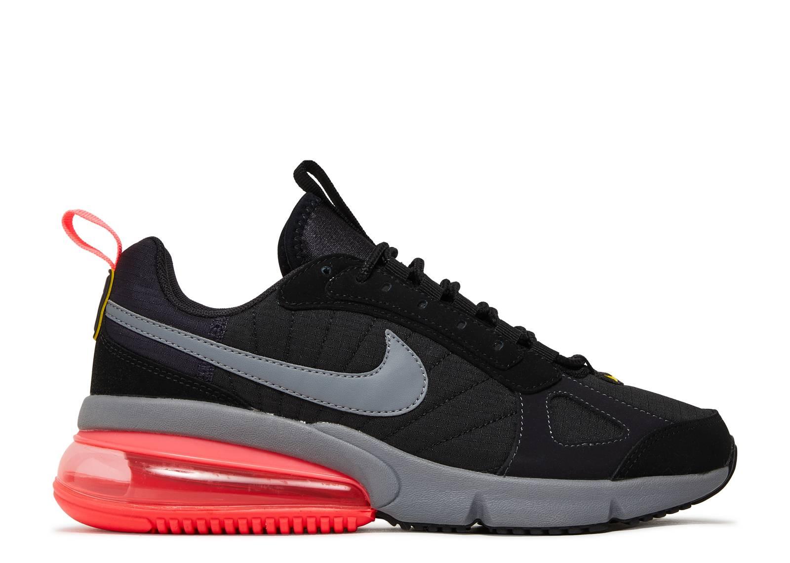 on sale 24449 1807e nike. Nike Air Max 270 Futura