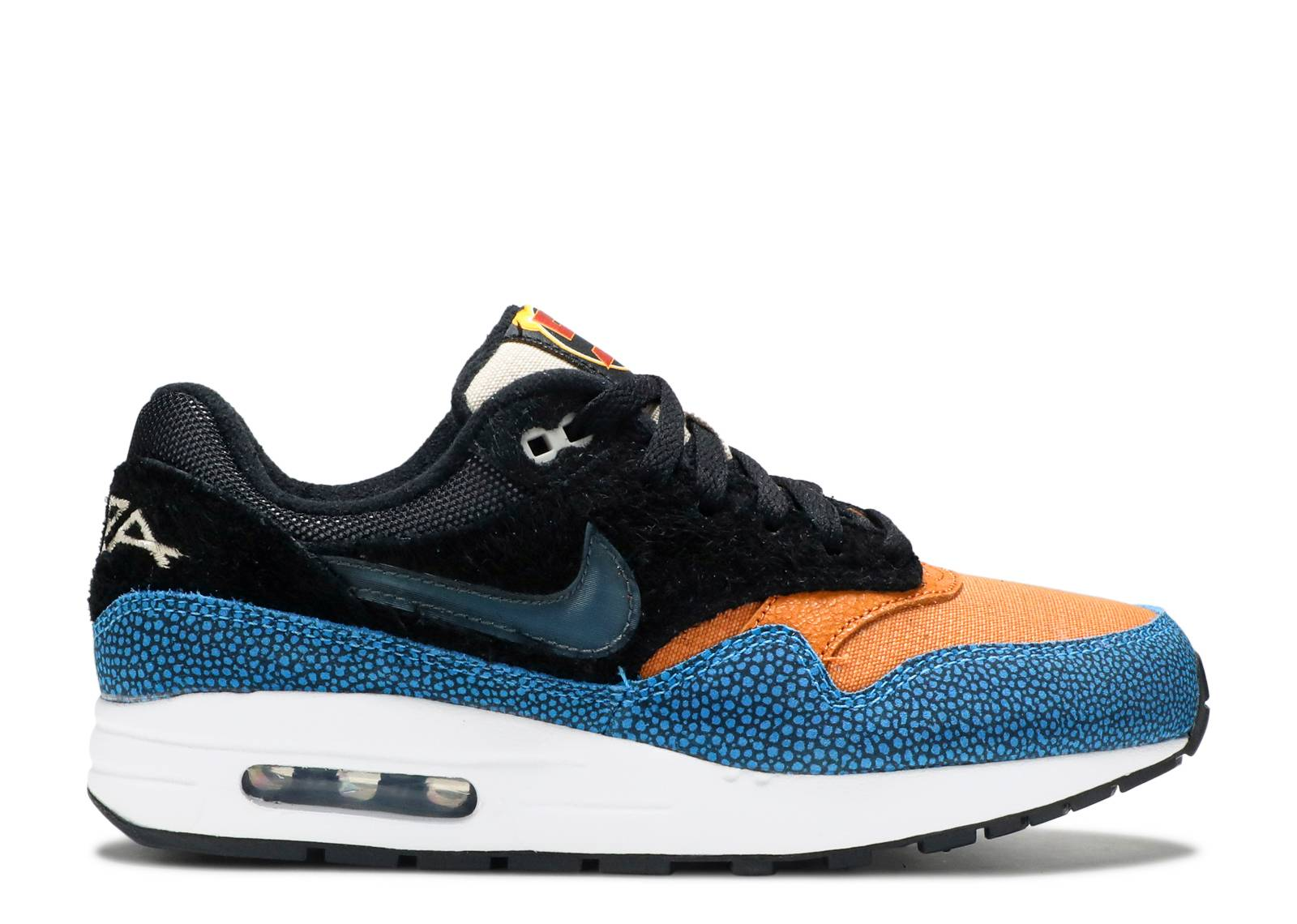 "air max 1 gs ""'swpia' aaron fox """