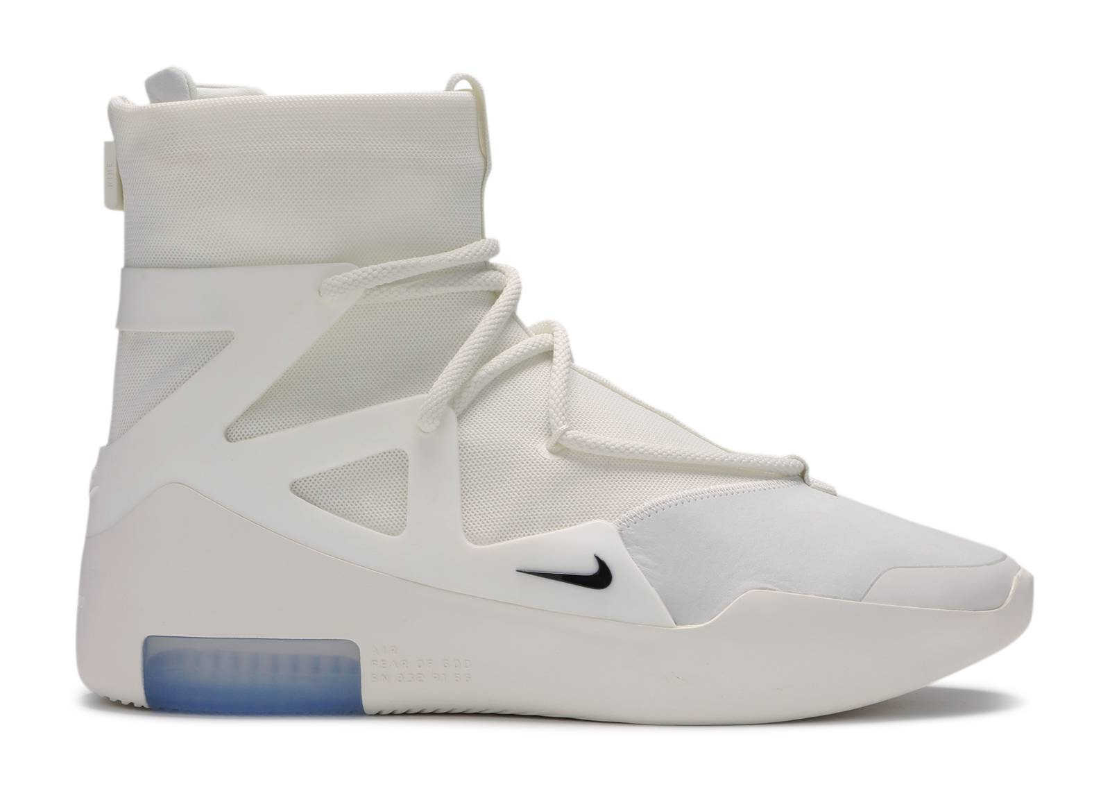 "Air Fear Of God 1 'Sail' ""Sail"""